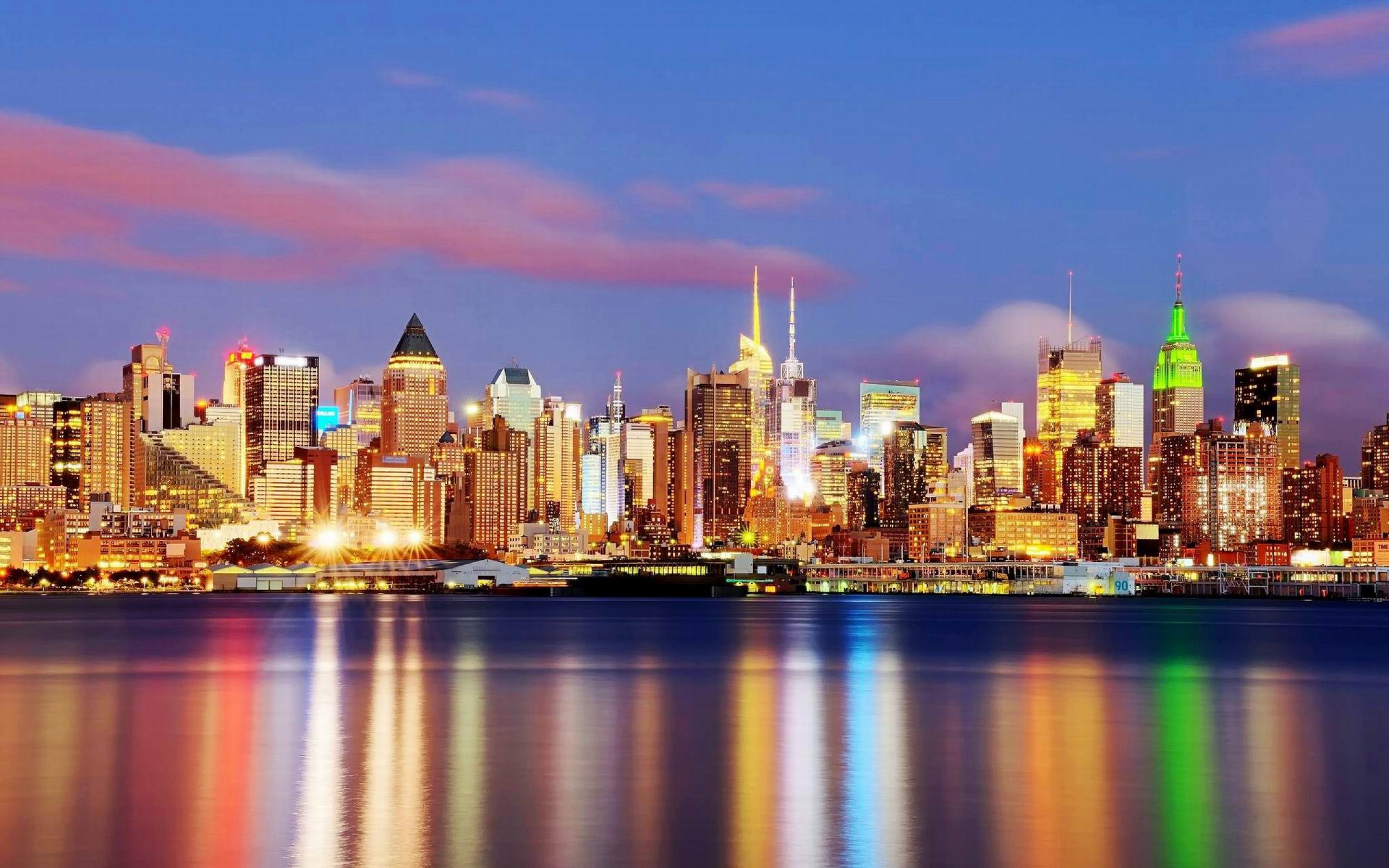 New york wallpapers best wallpapers for High quality wallpapers