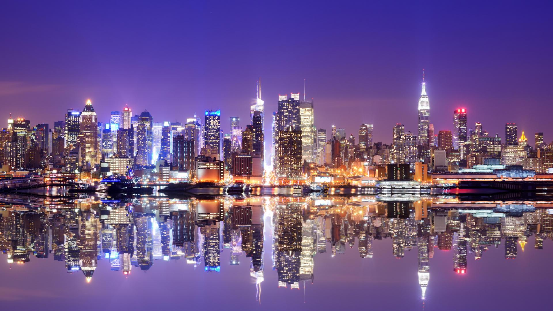 new york wallpapers best wallpapers