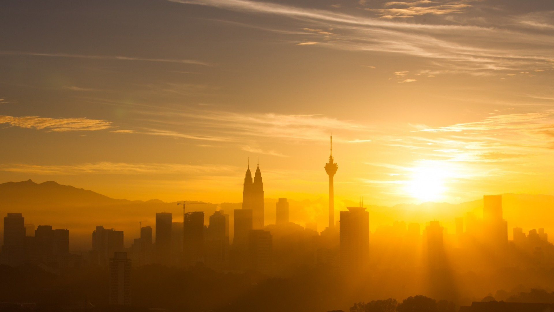 Malaysia wallpapers best wallpapers for Beautiful wallpaper