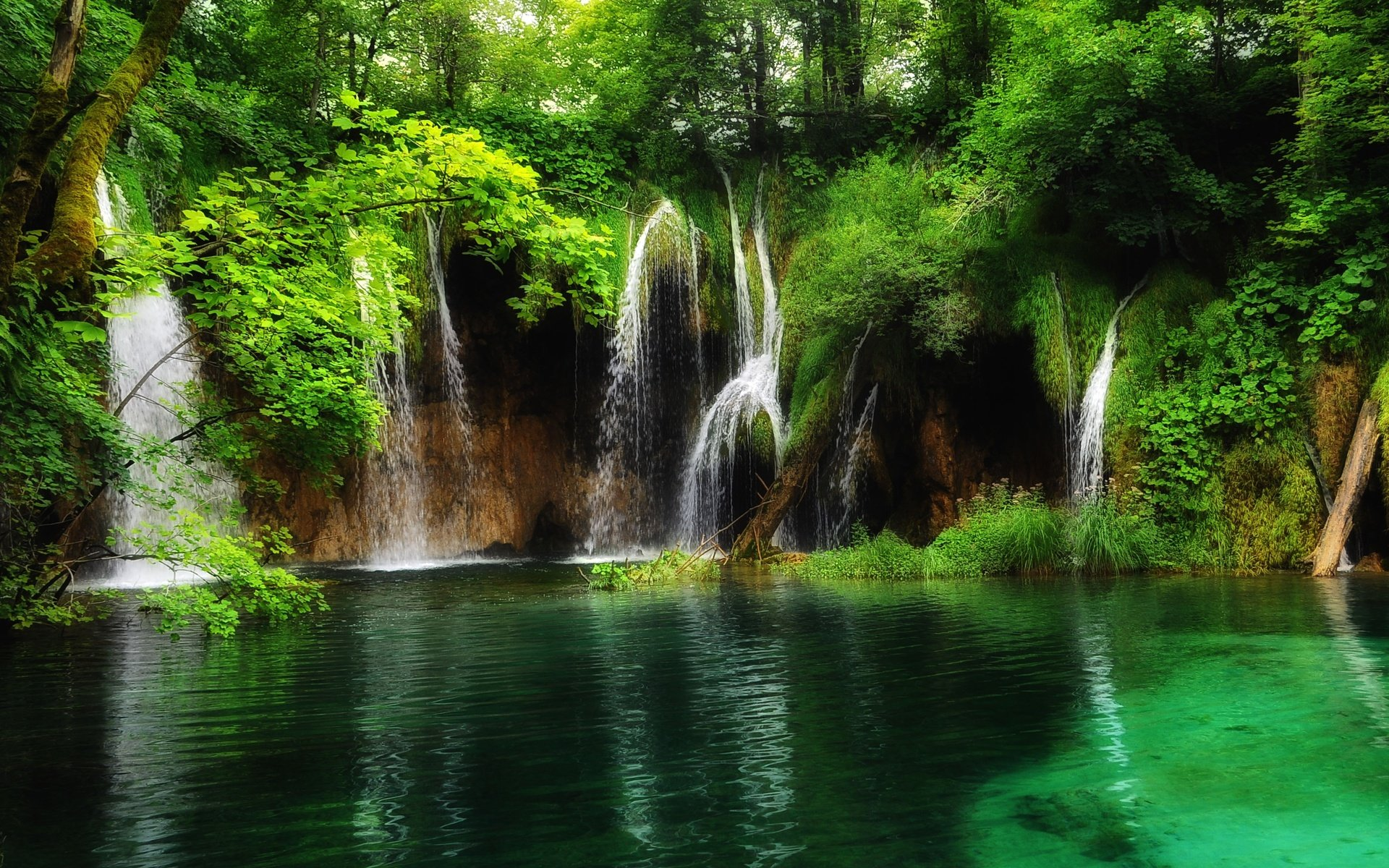 Croatia wallpapers best wallpapers for Immagini desktop hd 1920x1080