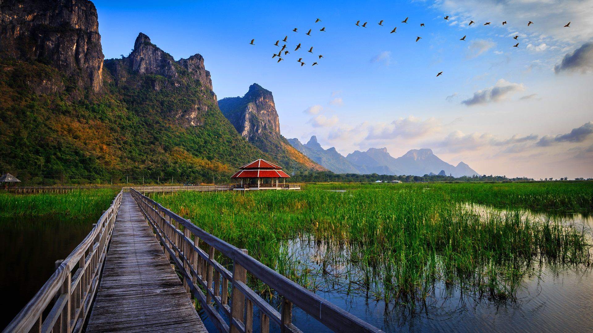 Thailand wallpapers best wallpapers for Amazing wallpapers for walls
