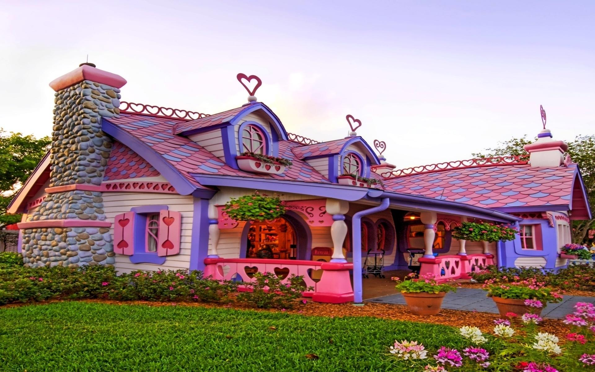 House wallpapers best wallpapers for Wallpaper home cartoon