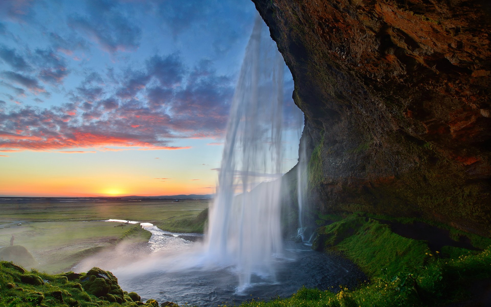 Iceland wallpapers best wallpapers for Best windows in the world