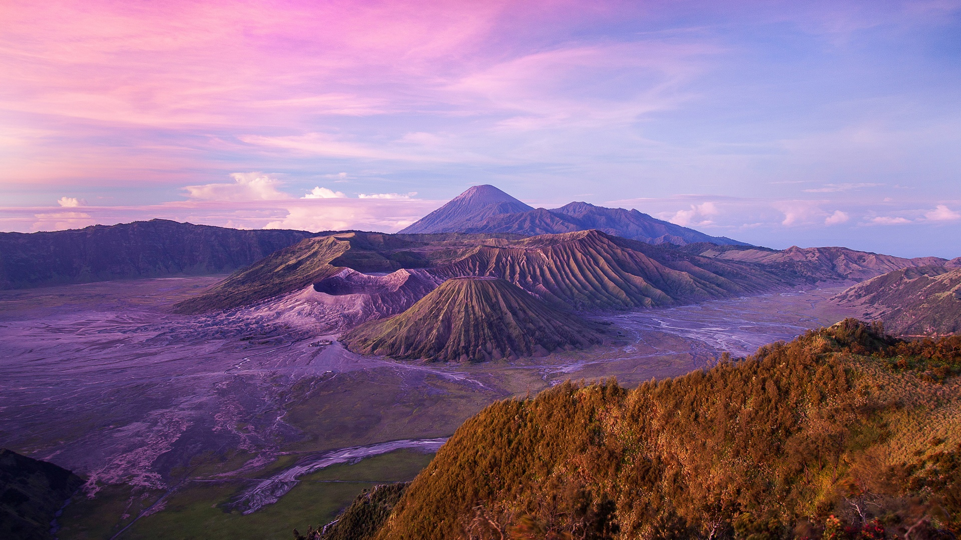 Indonesia Wallpapers Best Wallpapers