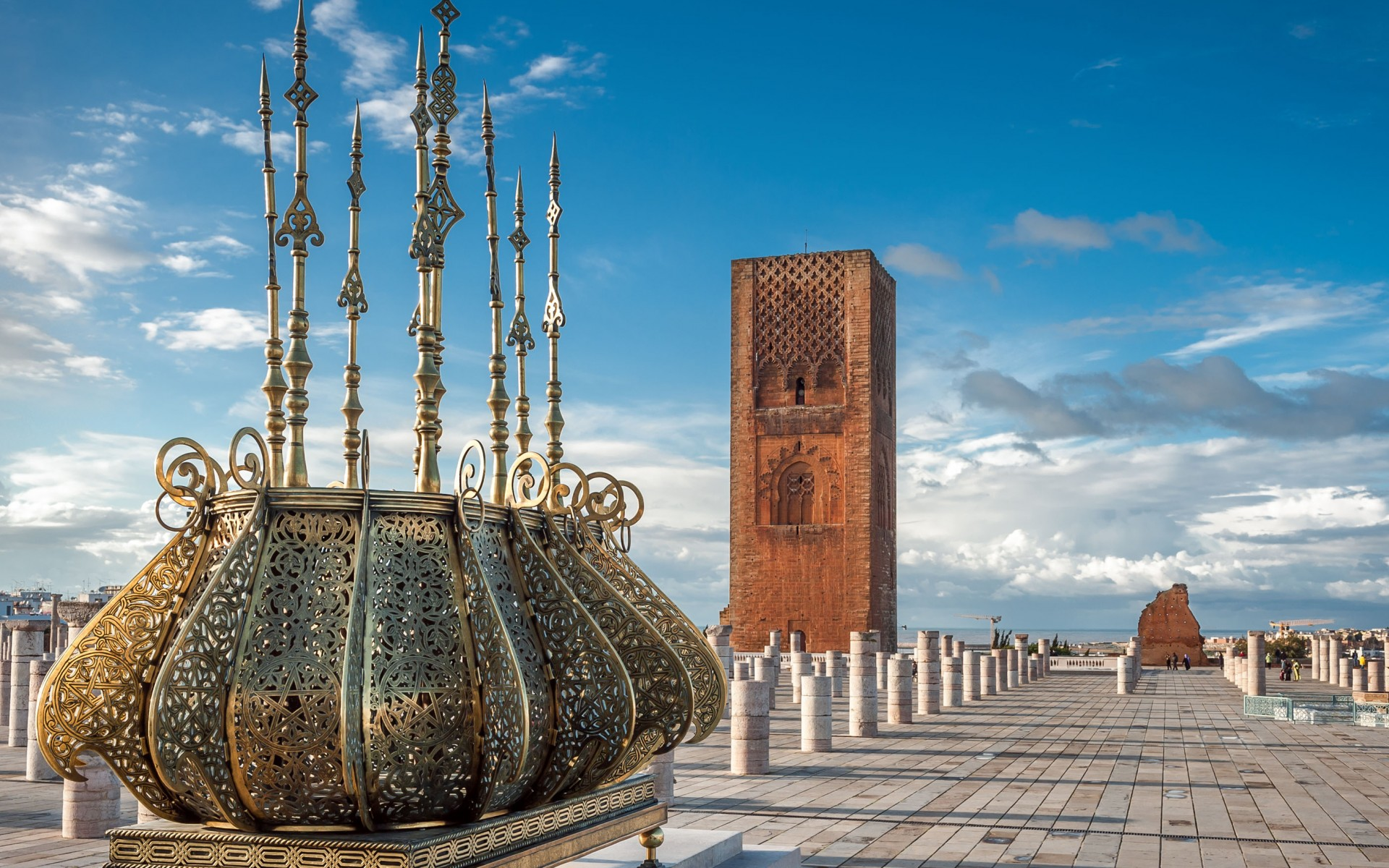 Morocco wallpapers best wallpapers for Top pictures of the day