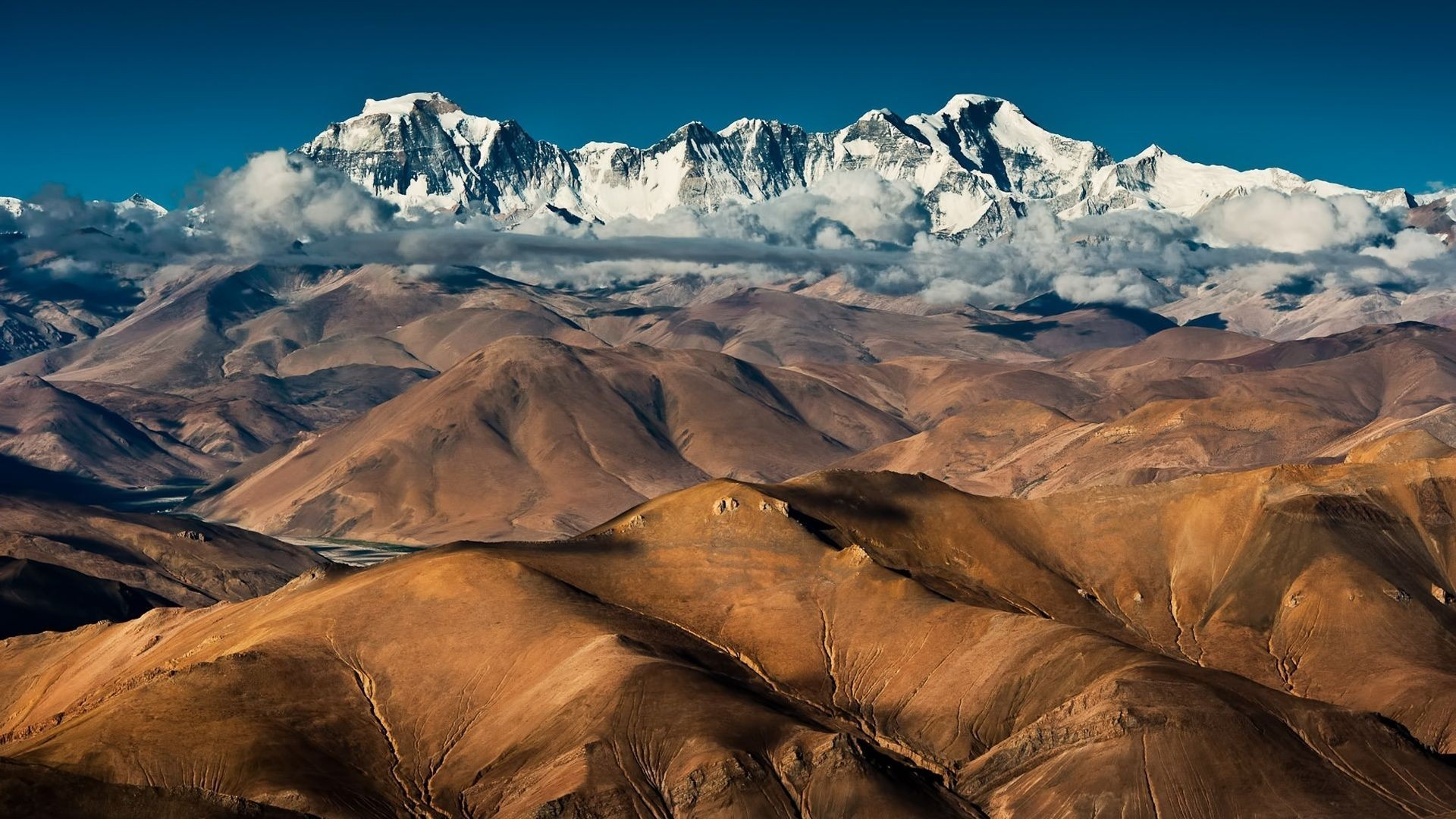 Nepal wallpapers best wallpapers for The range wallpaper