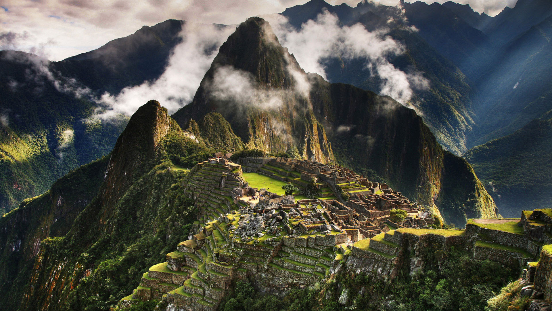 Peru wallpapers best wallpapers for Quality wallpaper