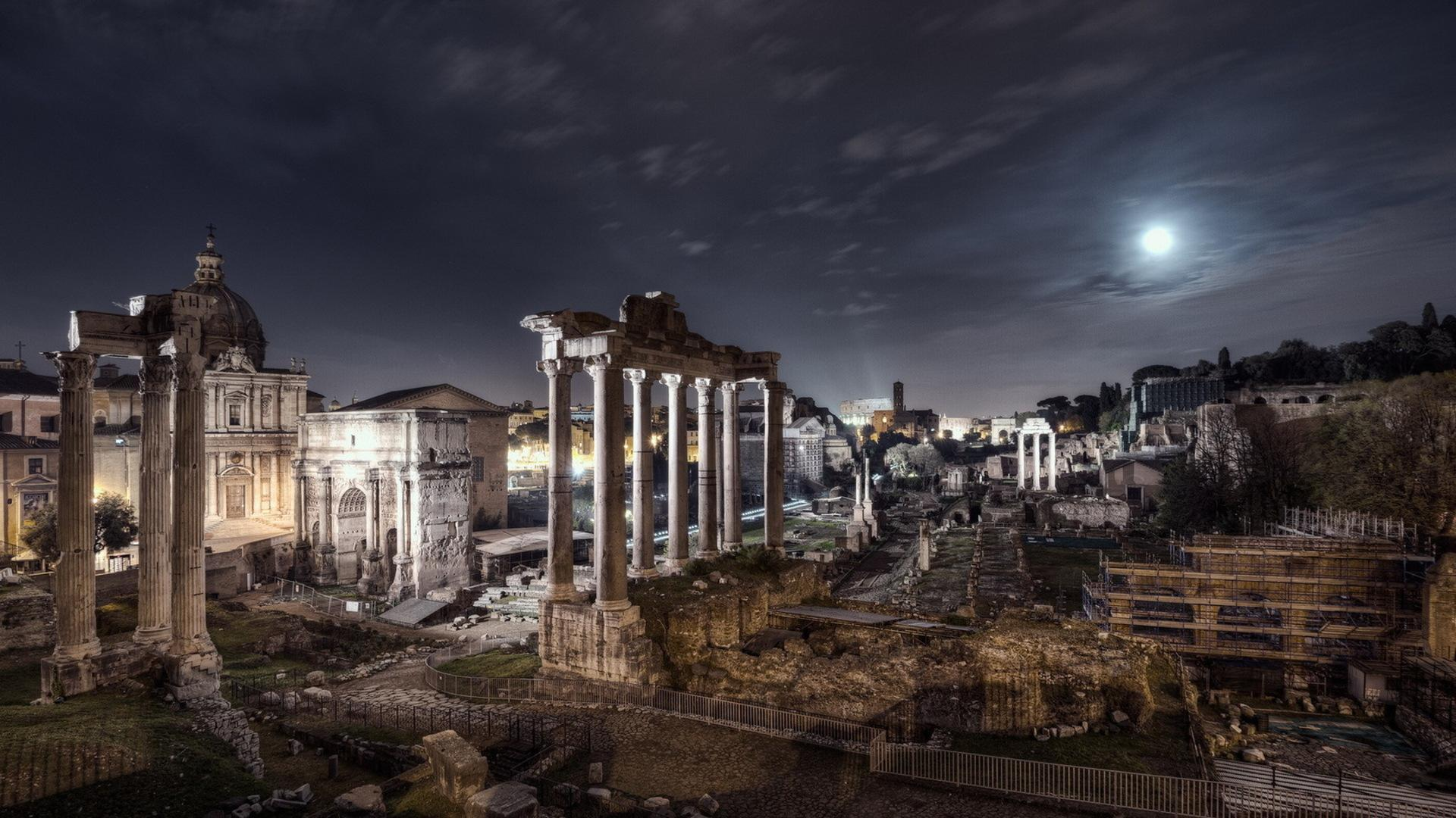 rome wallpapers best wallpapers
