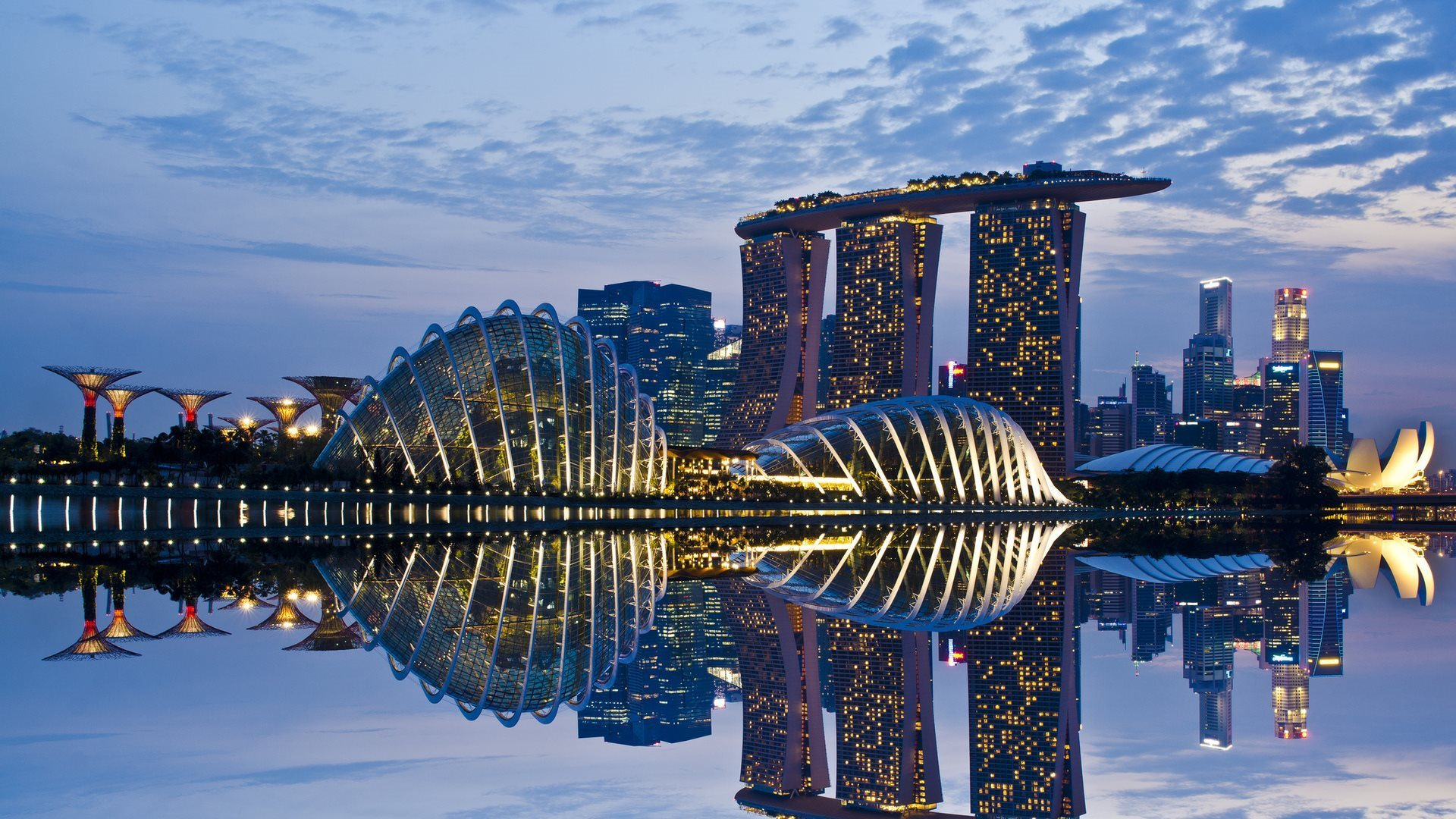 Singapore wallpapers best wallpapers for Top architects in singapore