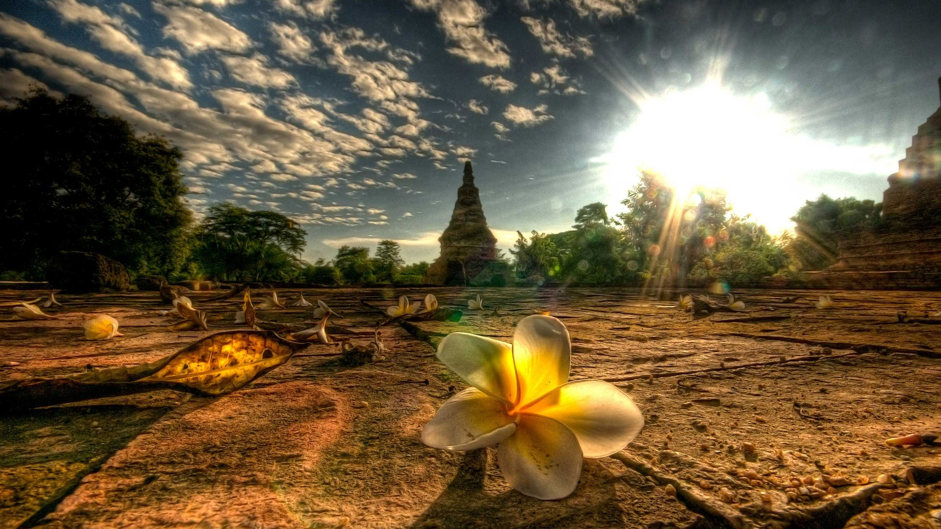 Thailand wallpapers best wallpapers for Immagini 1920x1080