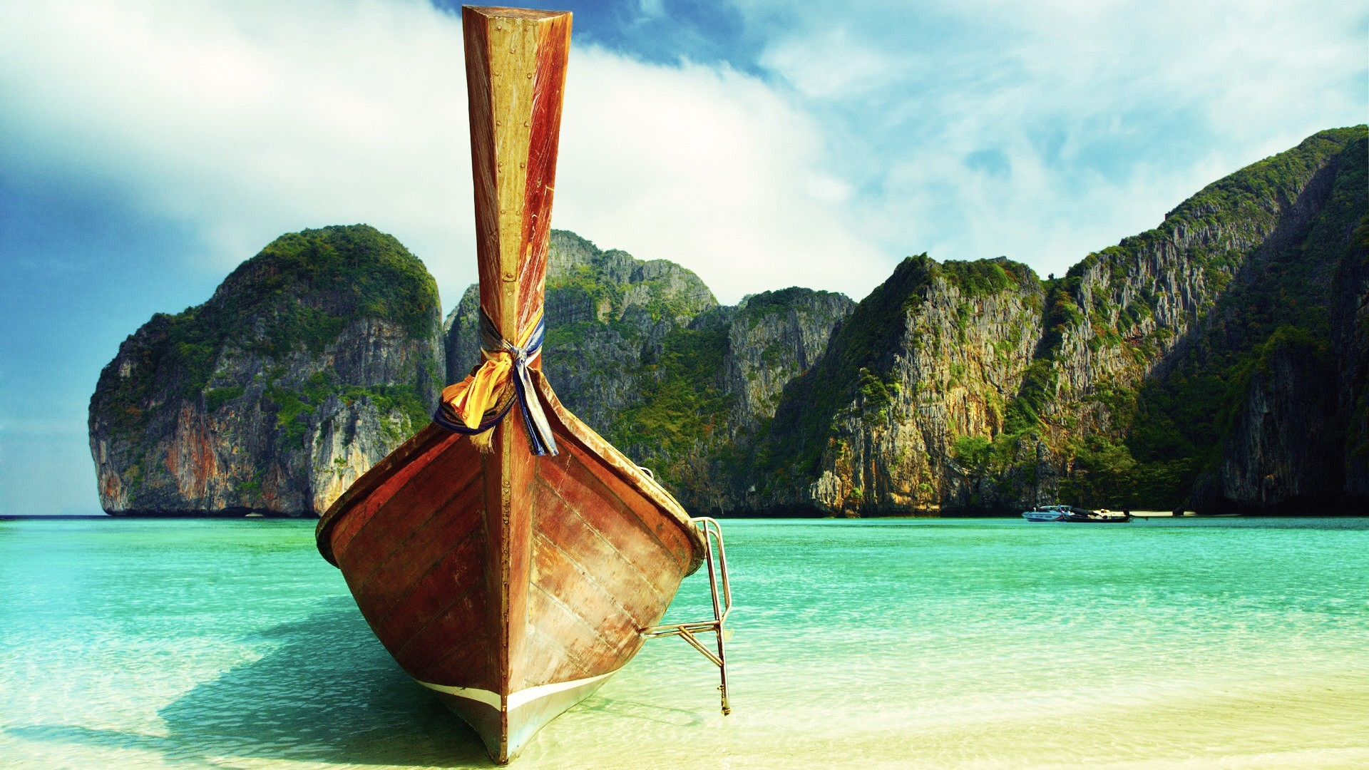 Thailand wallpapers best wallpapers for Fun wallpaper for walls