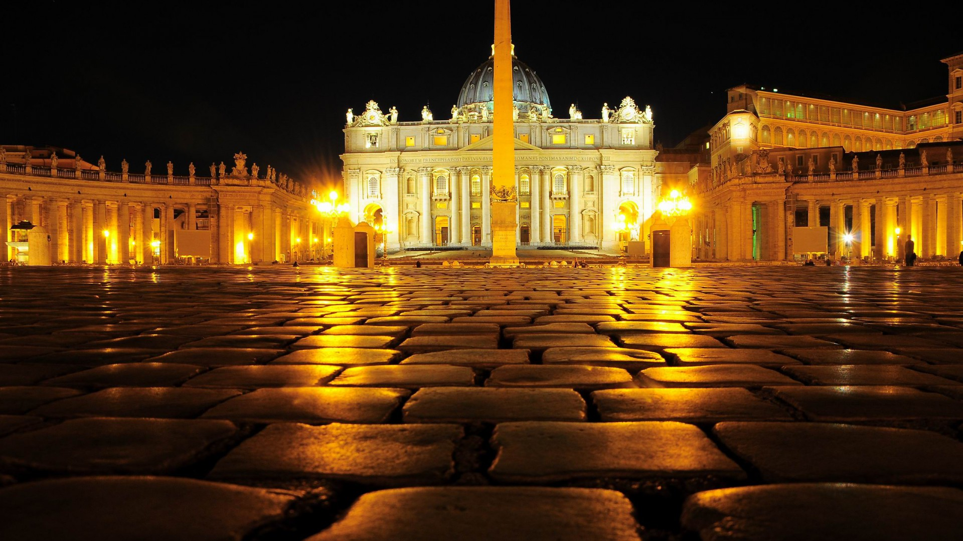 Vatican city wallpapers best wallpapers - San pedro wallpaper ...