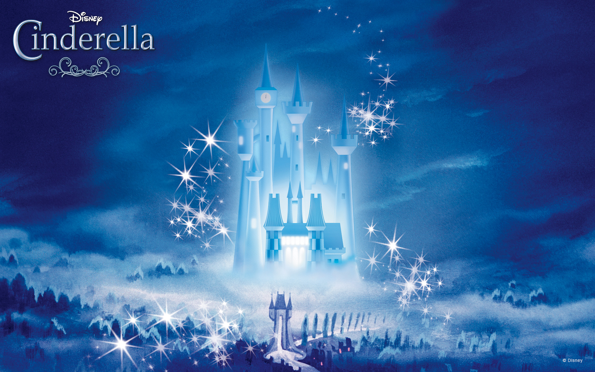 Cinderella wallpapers best wallpapers cinderella picture thecheapjerseys Choice Image
