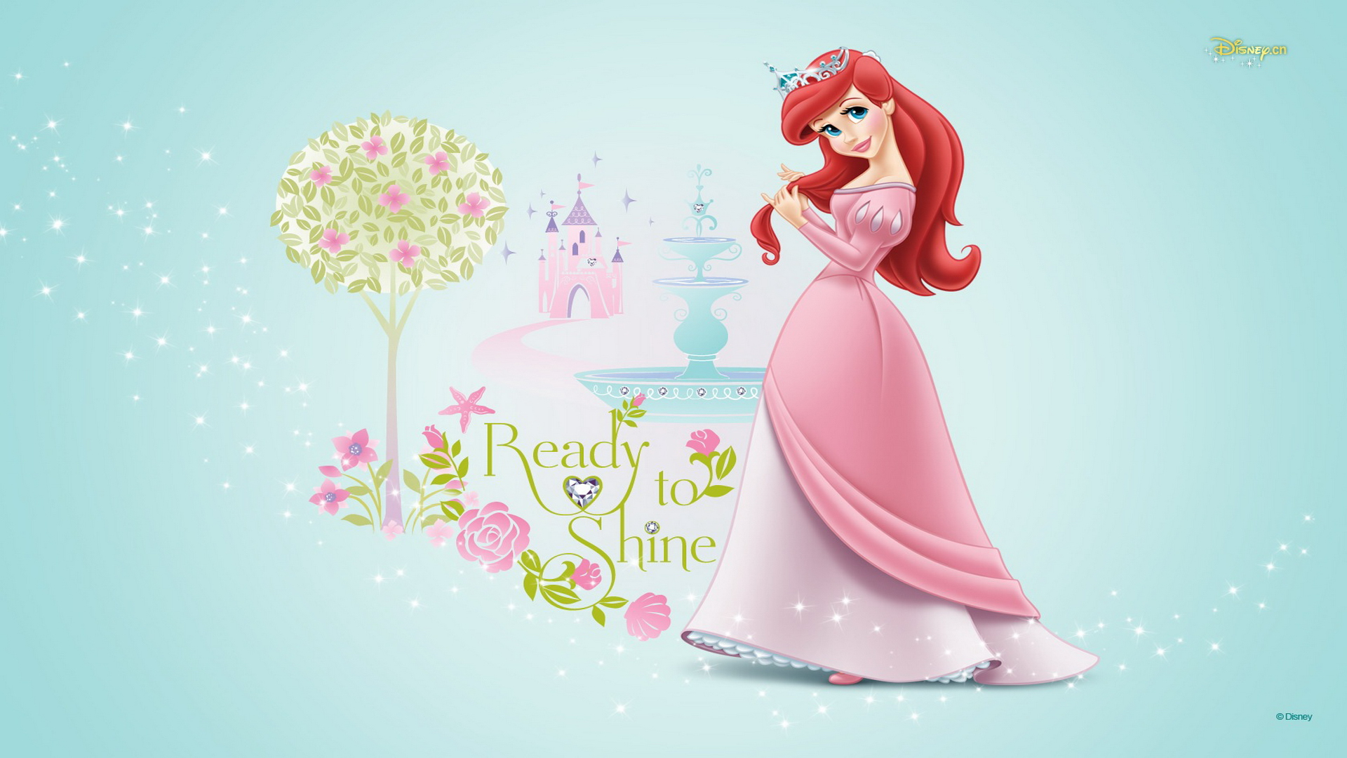 disney princesses How hasbro grabbed the lucrative disney doll business from mattel.