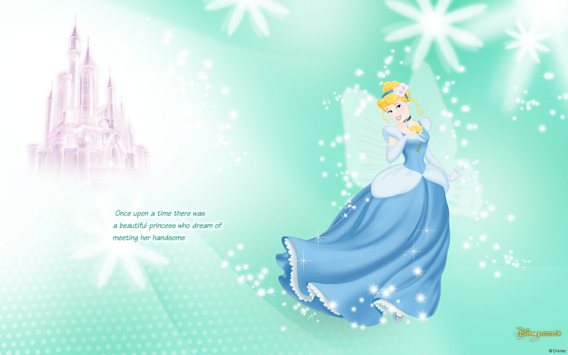 disney computer backgrounds - photo #29