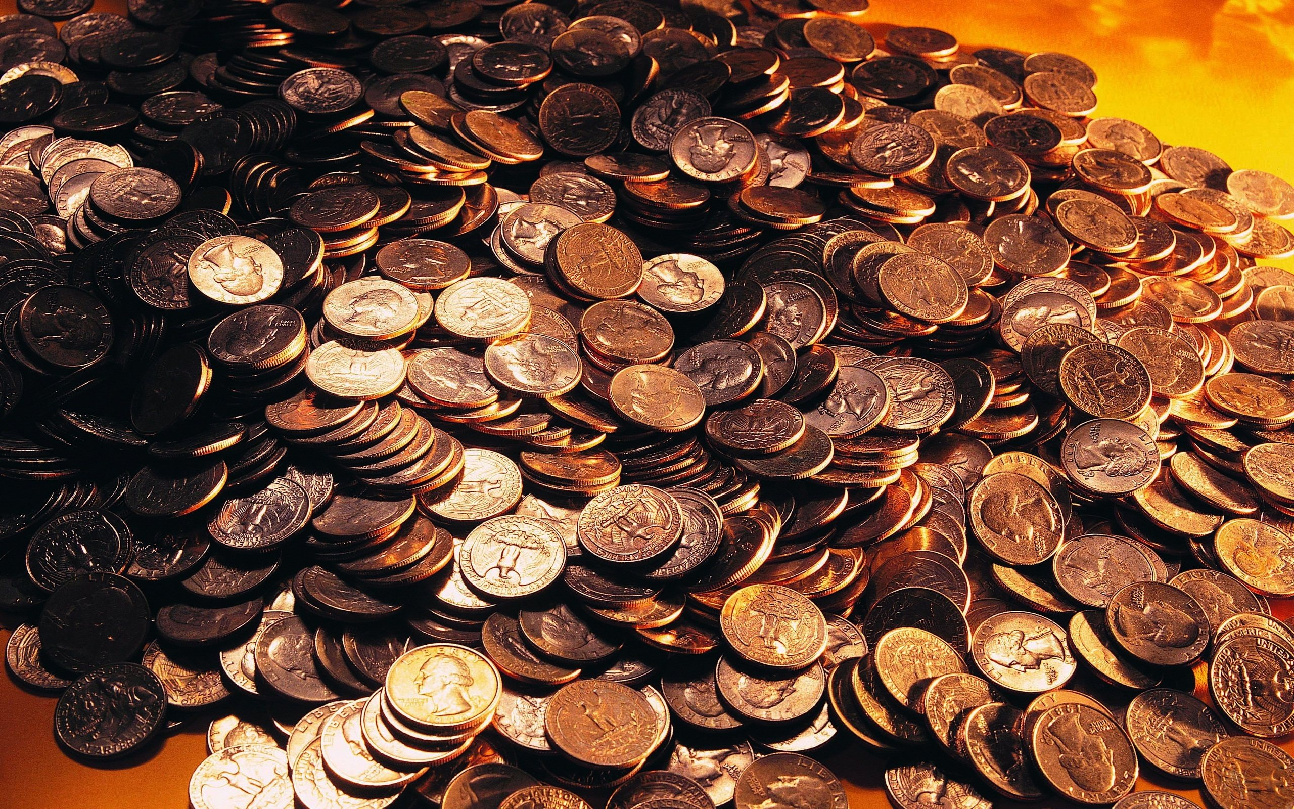 Coin Wallpapers Best Wallpapers