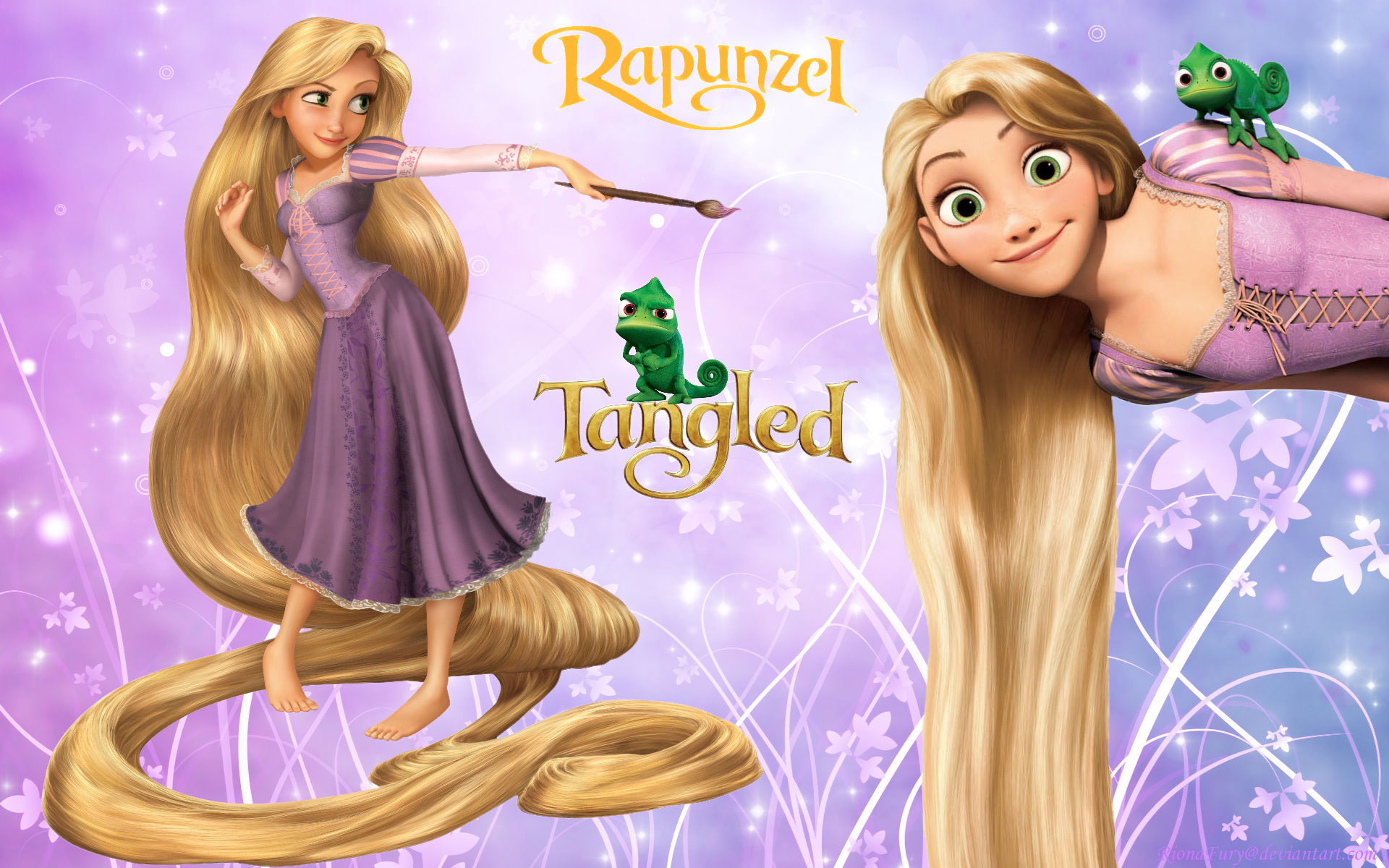 rapunzel rapunzel Shop for rapunzel costume online at target free shipping on purchases over $35 and save 5% every day with your target redcard.