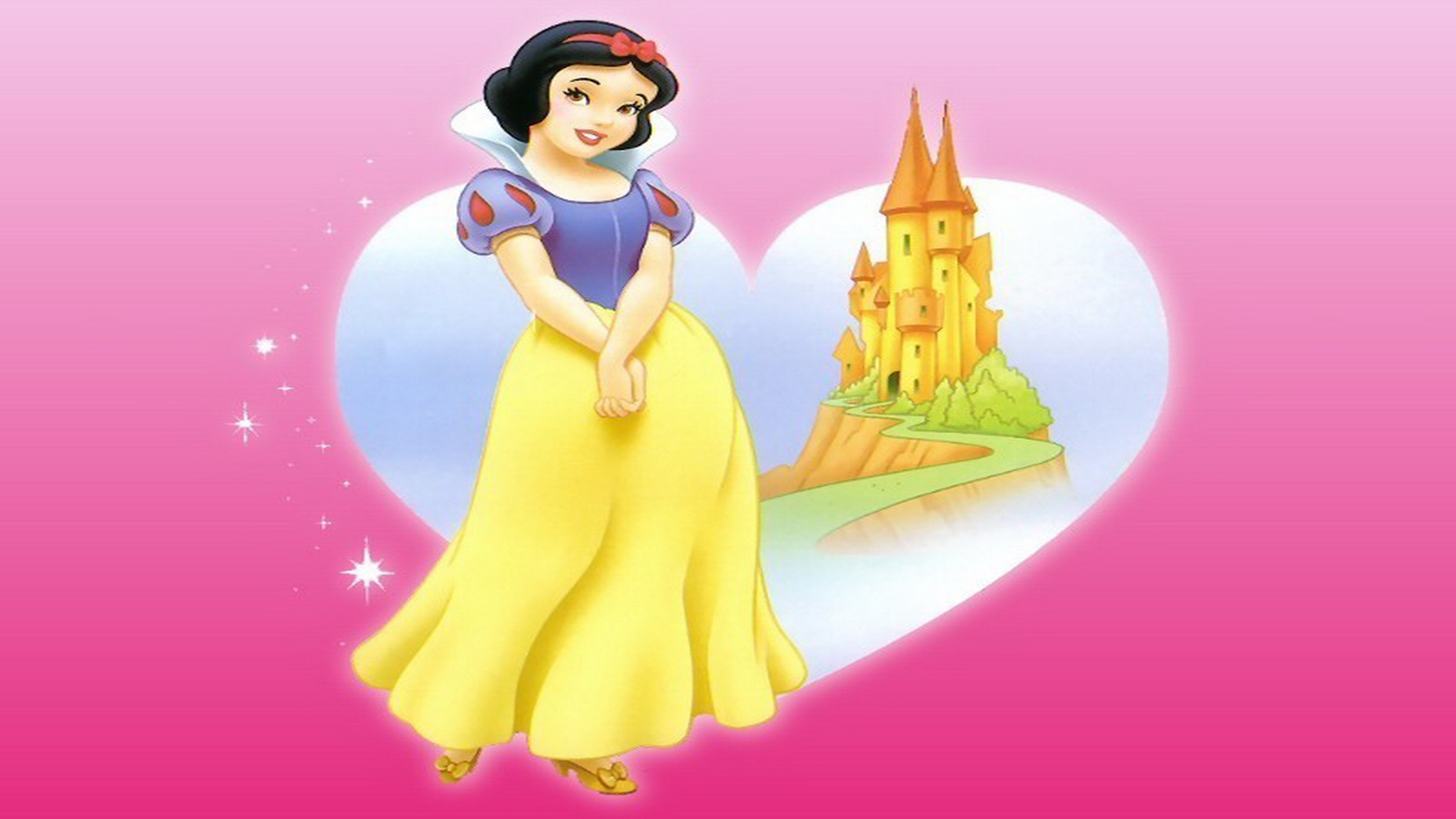 snow white wallpapers best wallpapers