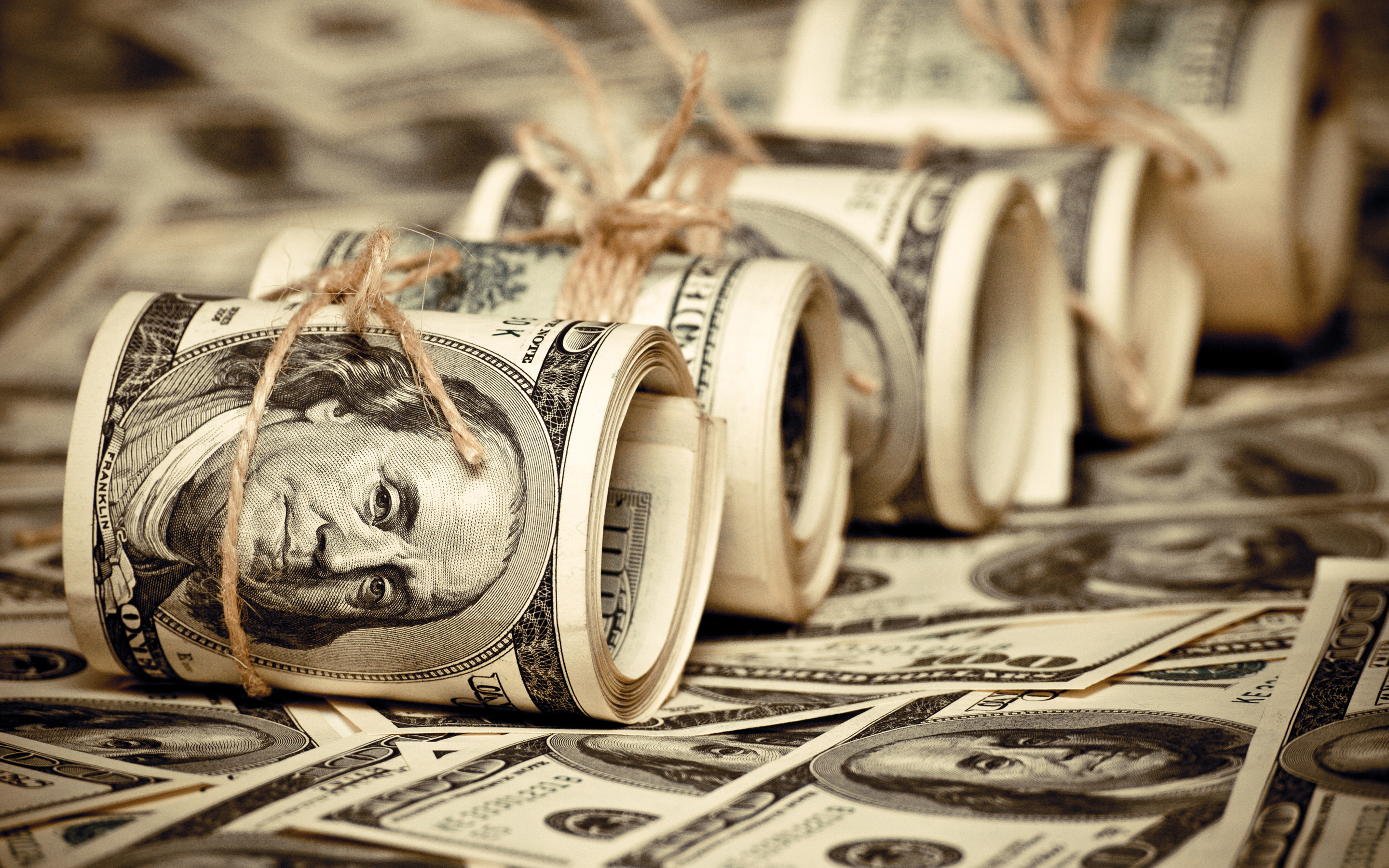 Money Wallpapers Best Wallpapers