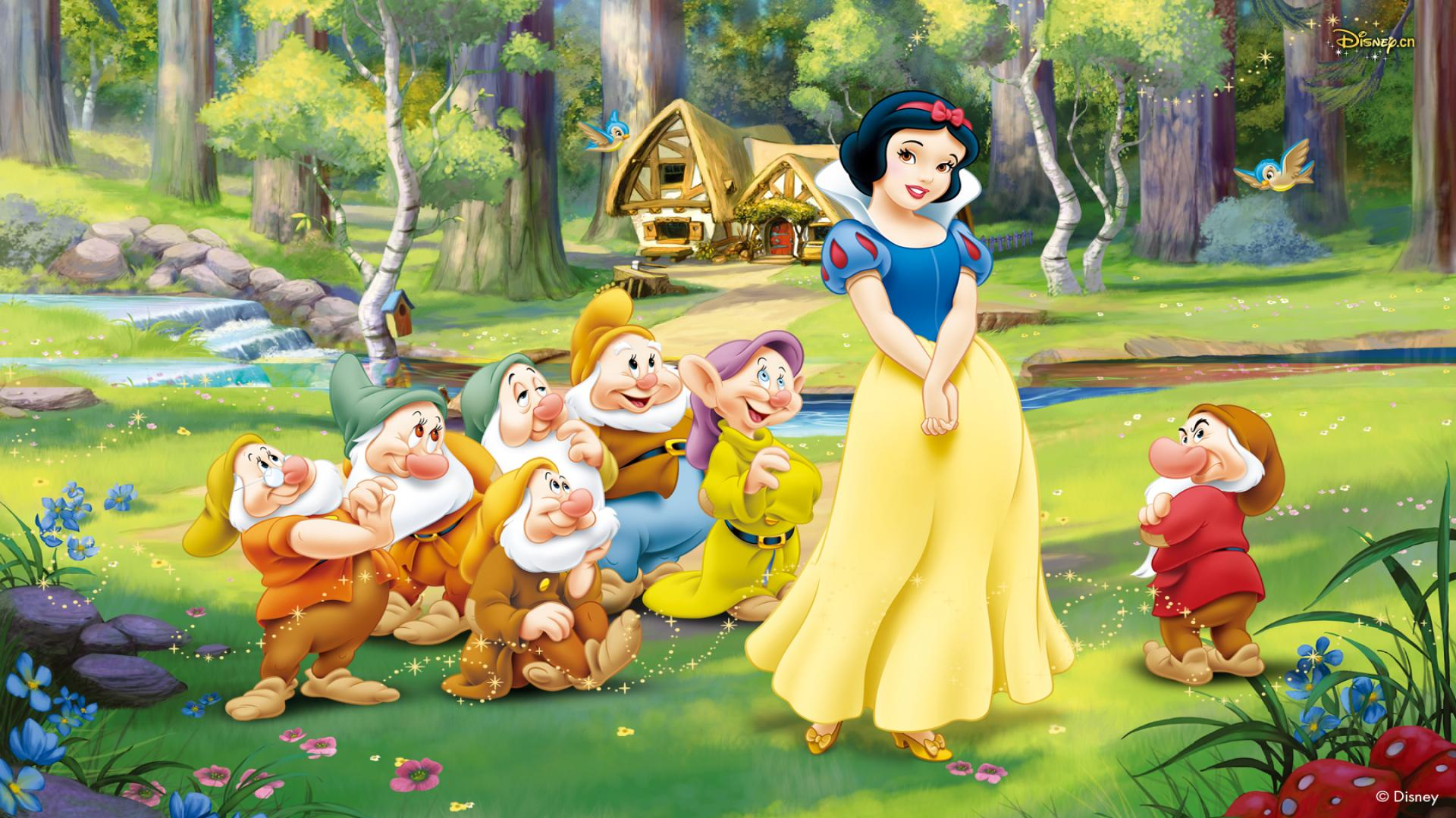 snow white wallpapers | best wallpapers