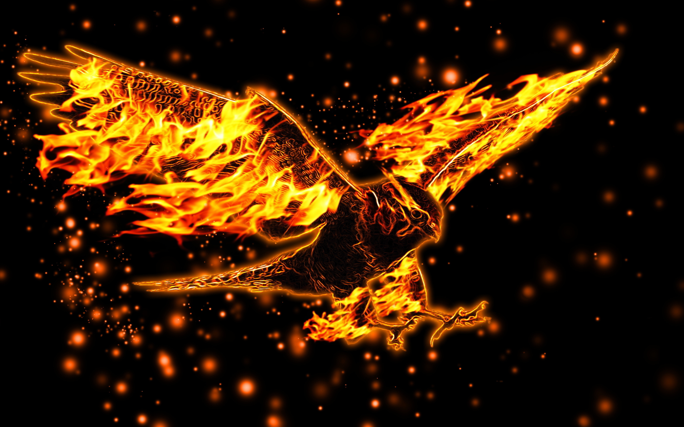 hd wallpapers desktop fire - photo #34
