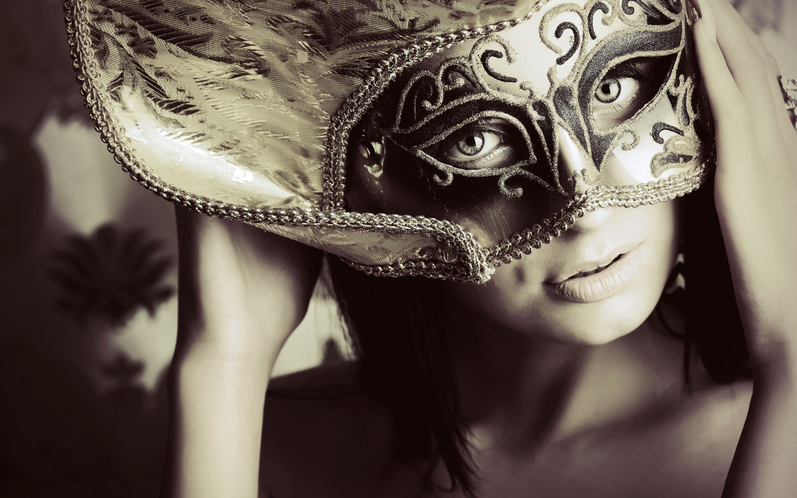 You searched for: girls masquerade mask! Etsy is the home to thousands of handmade, vintage, and one-of-a-kind products and gifts related to your search. No matter what you're looking for or where you are in the world, our global marketplace of sellers can help you .