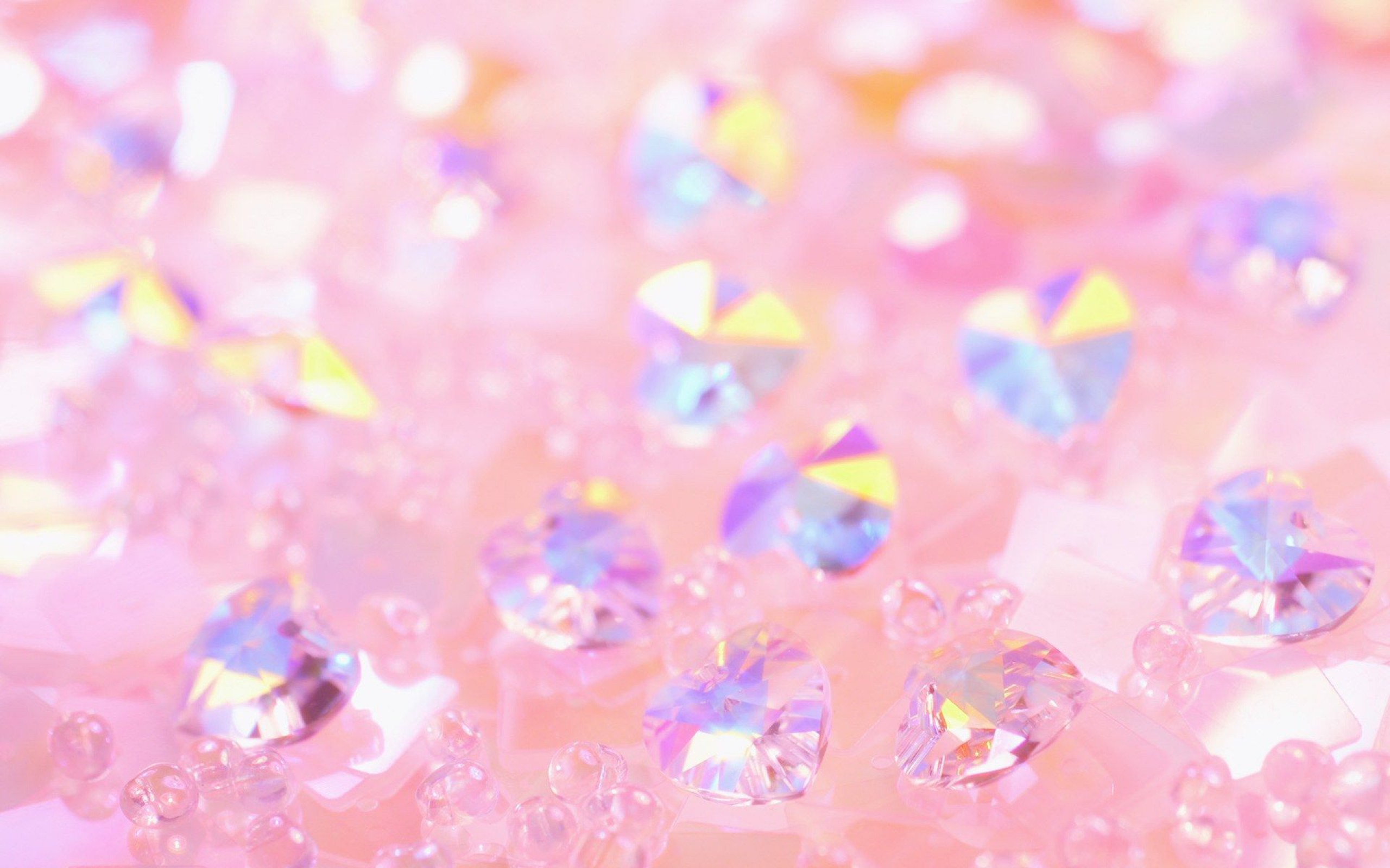 jewelry glitter wallpaper - photo #6