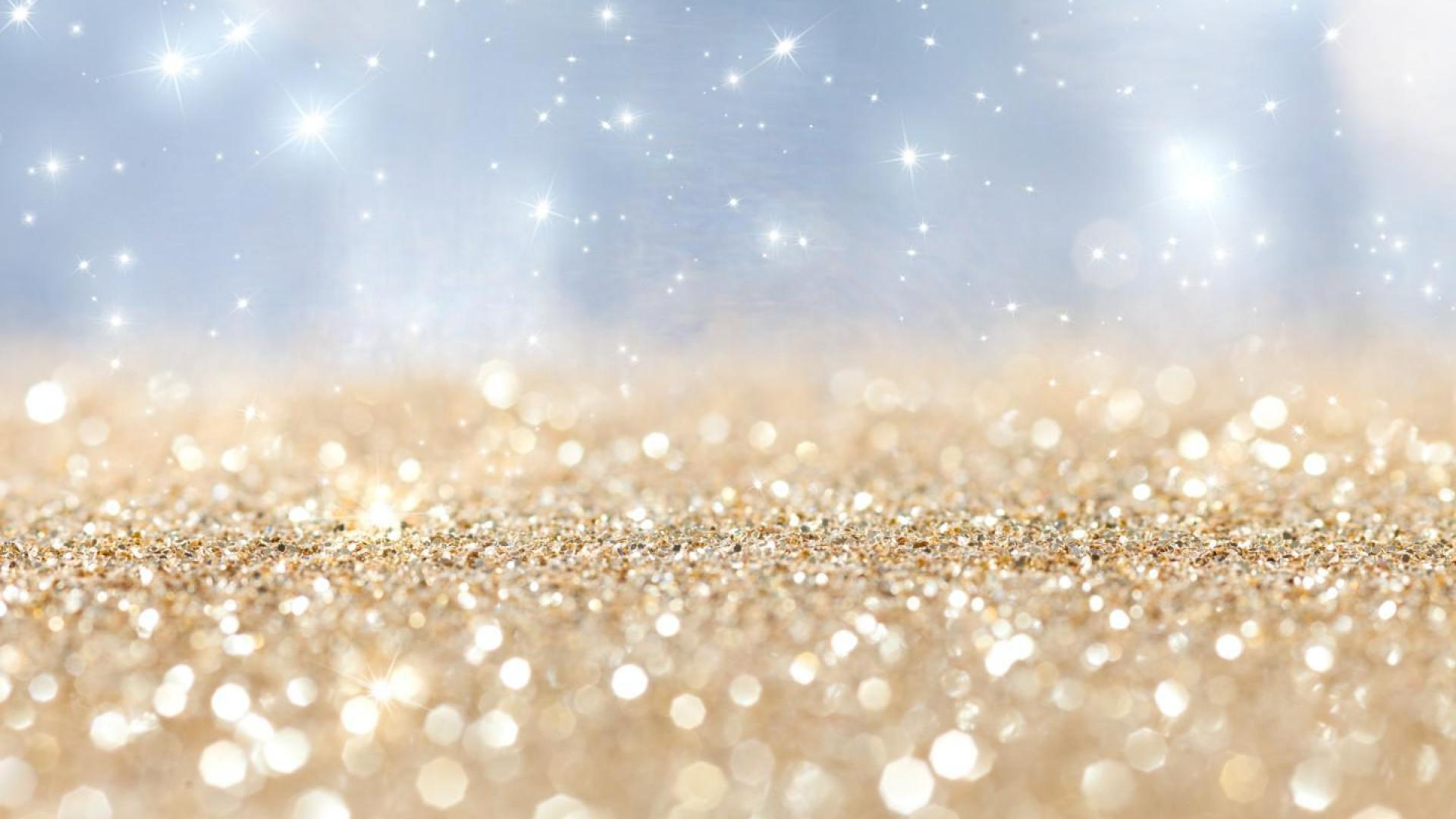 free gold glitter wallpaper backgrounds