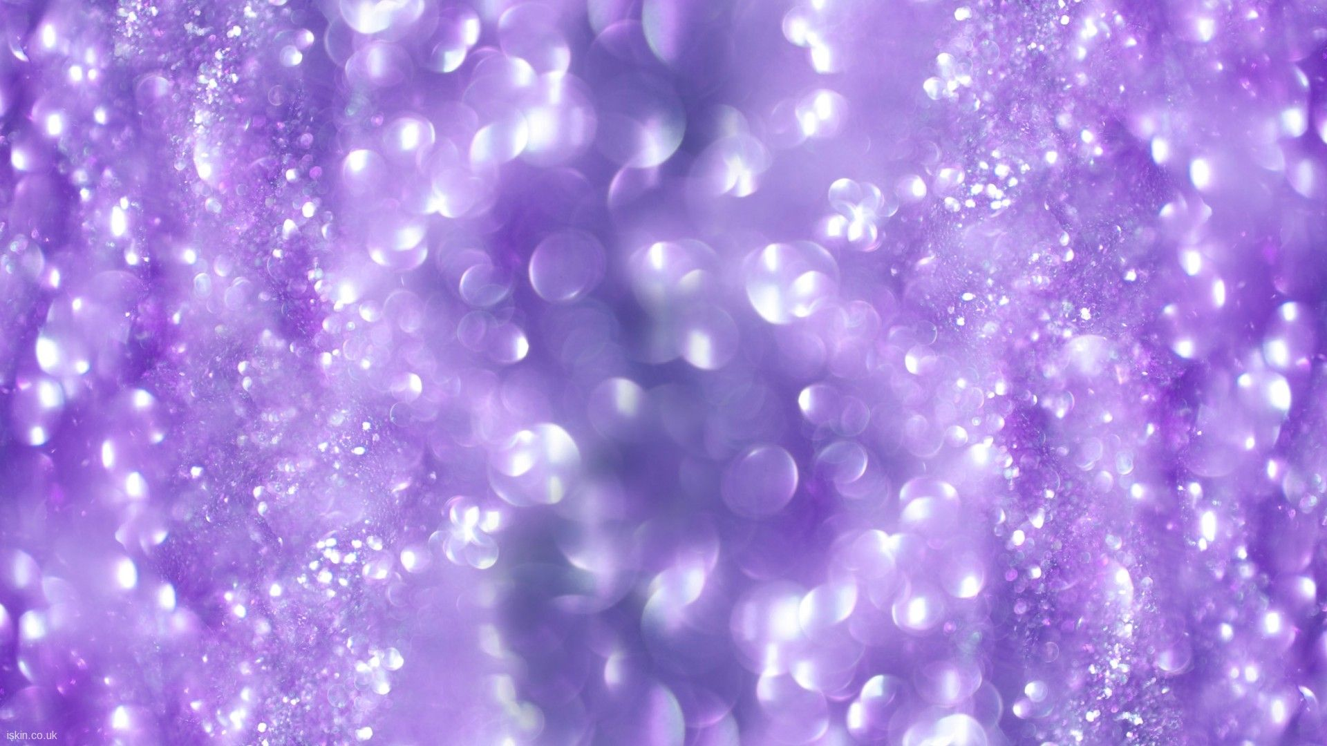 Sparkle wallpapers best wallpapers for Purple wallpaper for walls