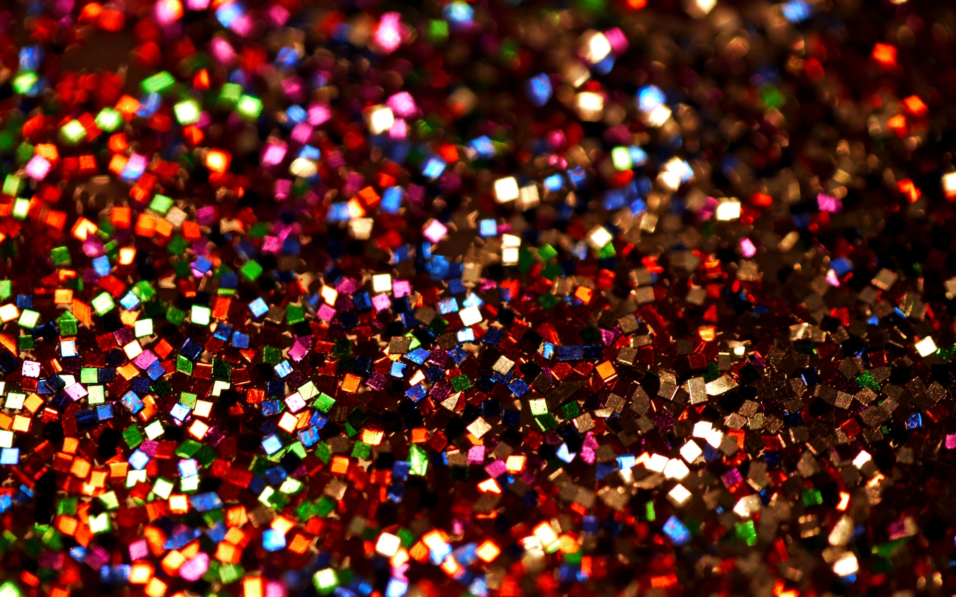 Sparkle wallpapers best wallpapers for Wallpaper glitter home