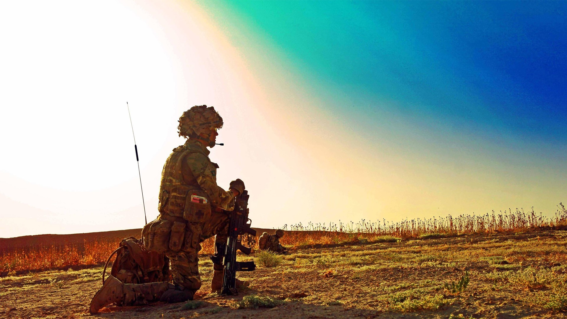 Army wallpapers best wallpapers - Military wallpaper army ...