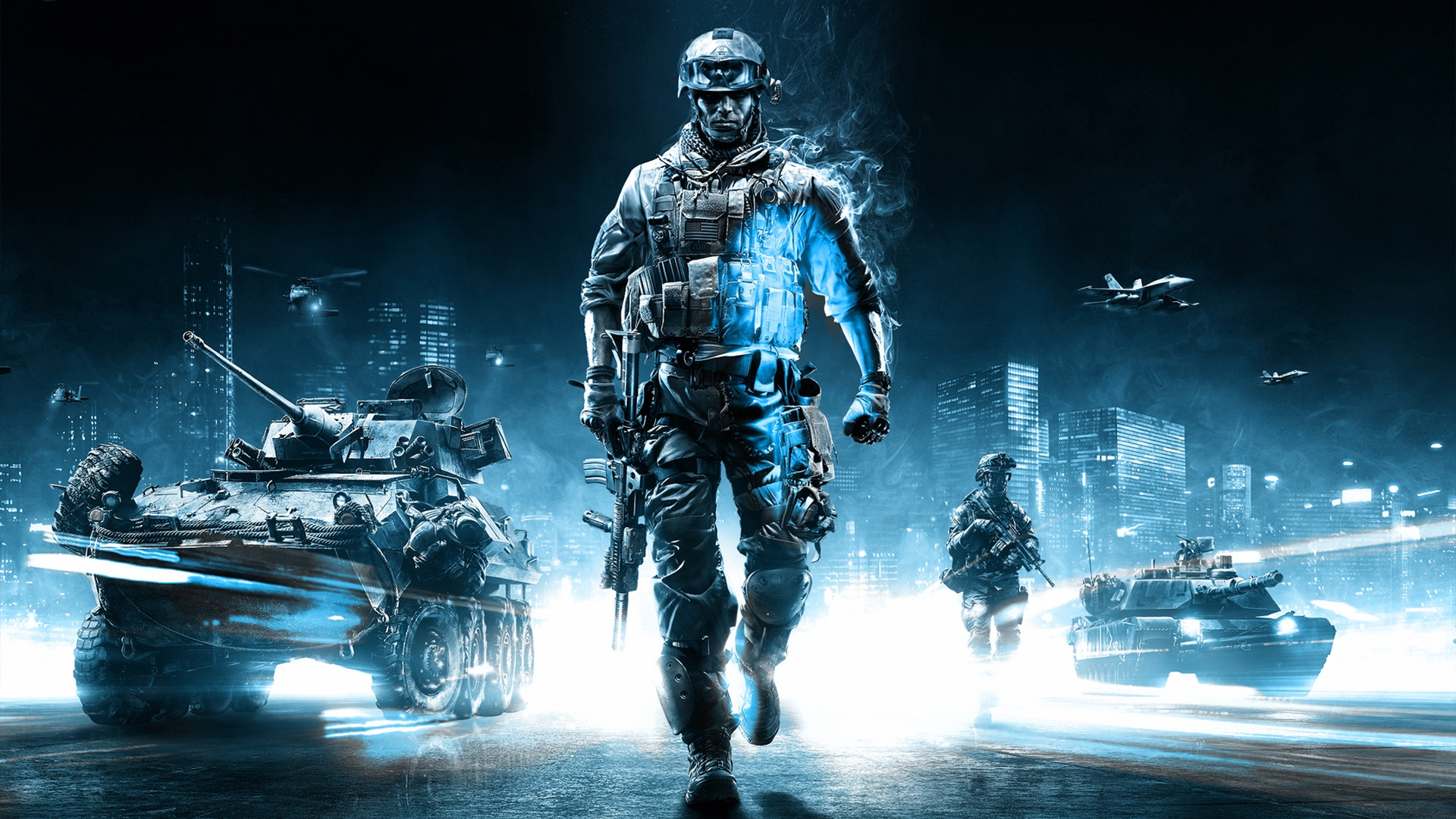 10 Best Cool Backgrounds For Gaming Full Hd 1920 1080 For: Best Wallpapers