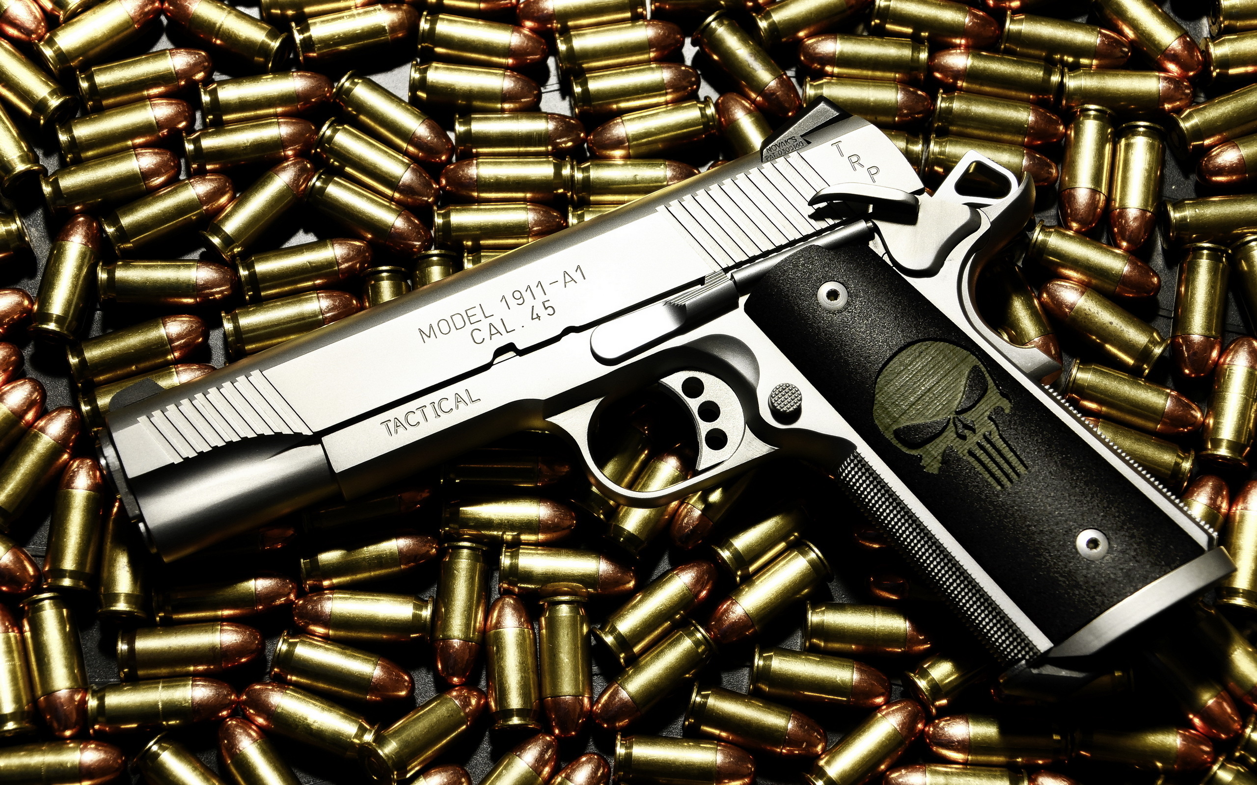 gun wallpaper for walls - photo #10