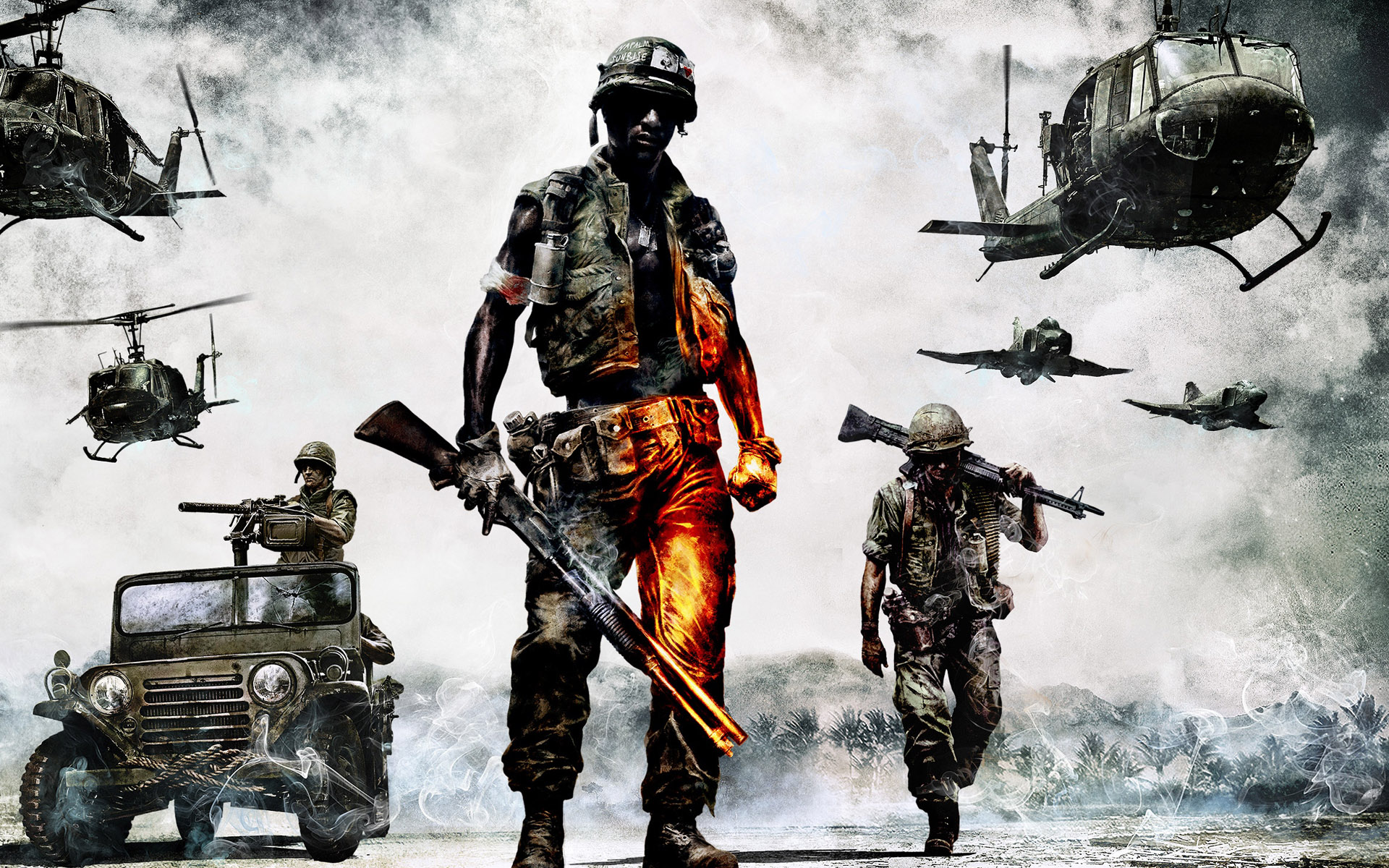 soldier wallpapers | best wallpapers
