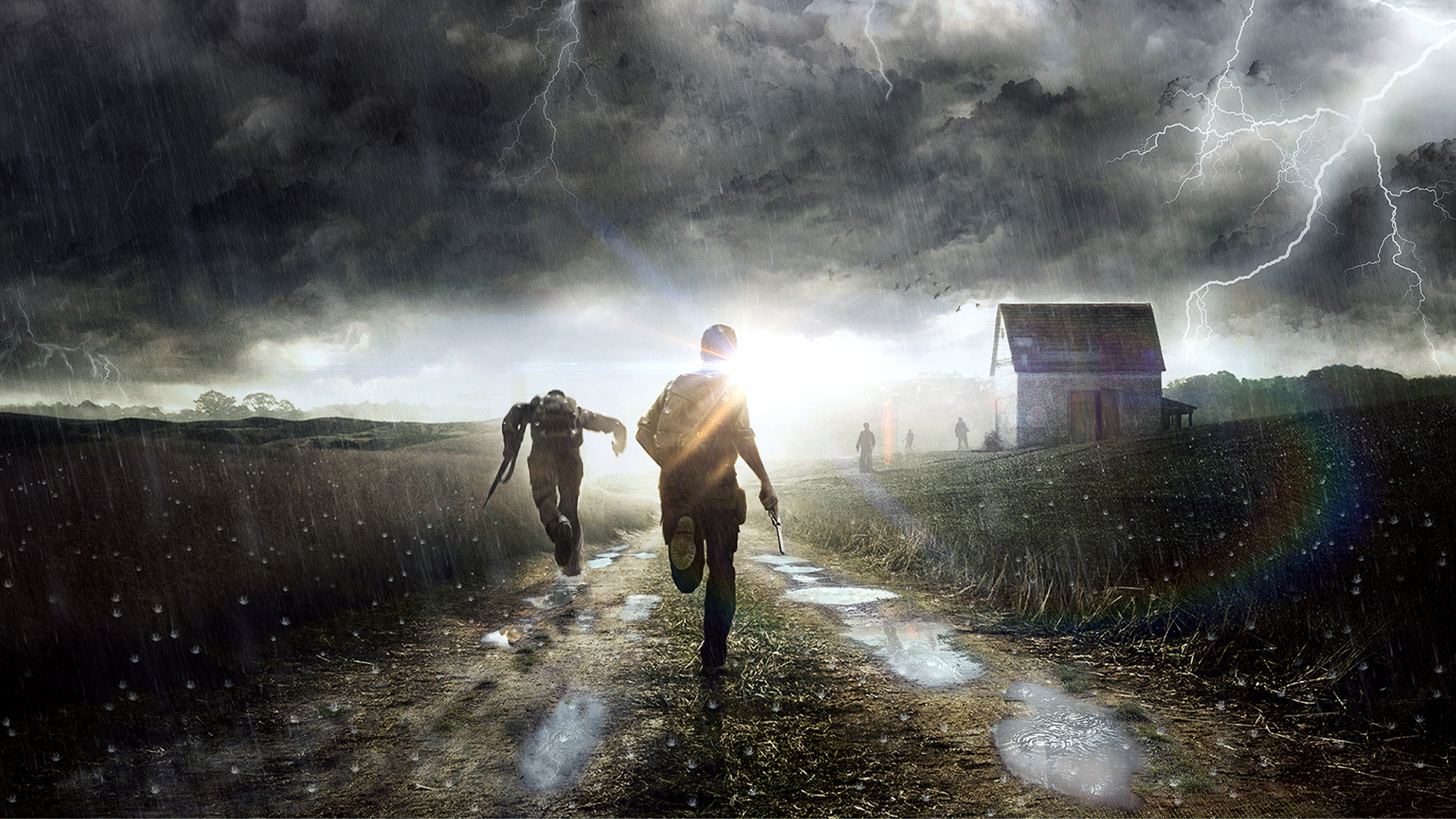 dayz wallpapers | best wallpapers