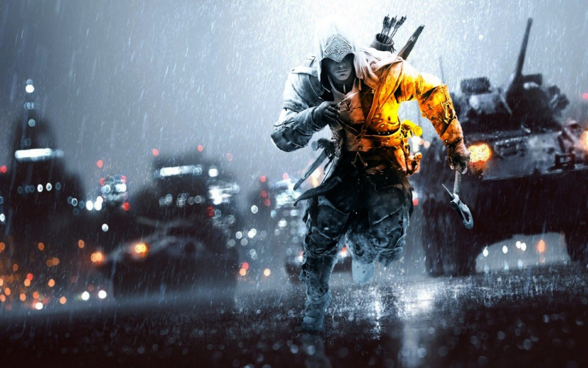 battlefield 4 wallpapers best wallpapers