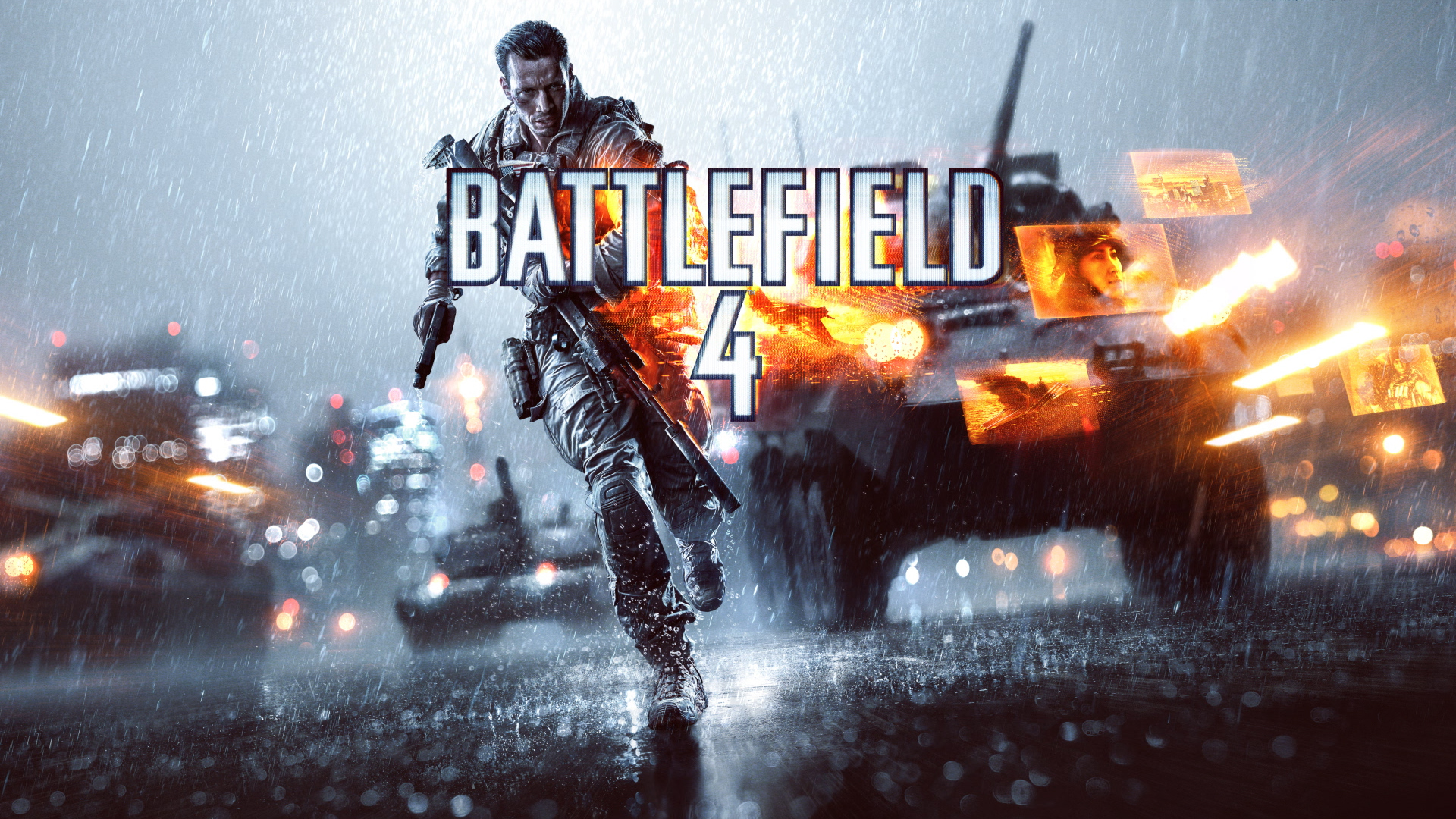 1536x2048 battlefield 4 wallpaper - photo #10