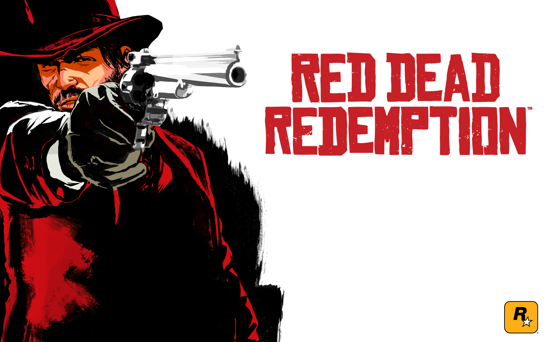 View High Resolution Red Dead 2 Wallpaper Wallpapers