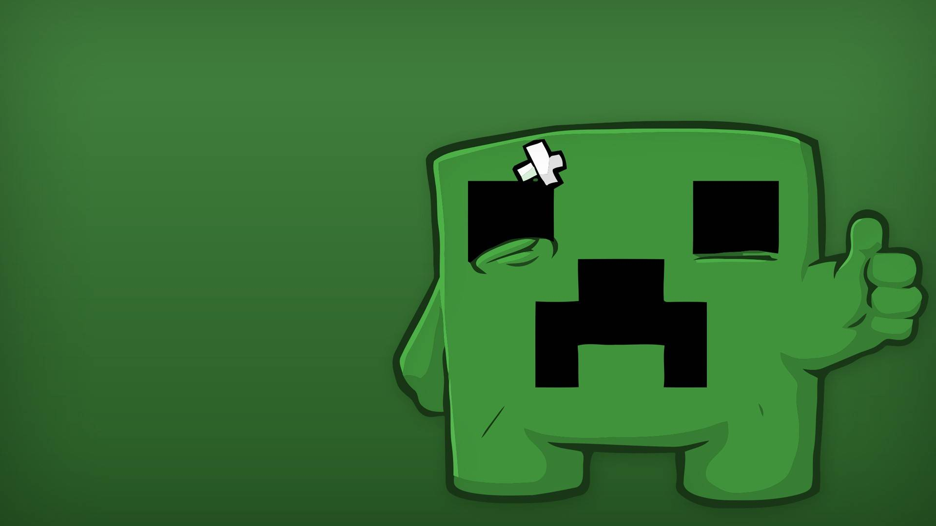 minecraft desktop wallpaper minecraft desktop wallpaper 1920x1080