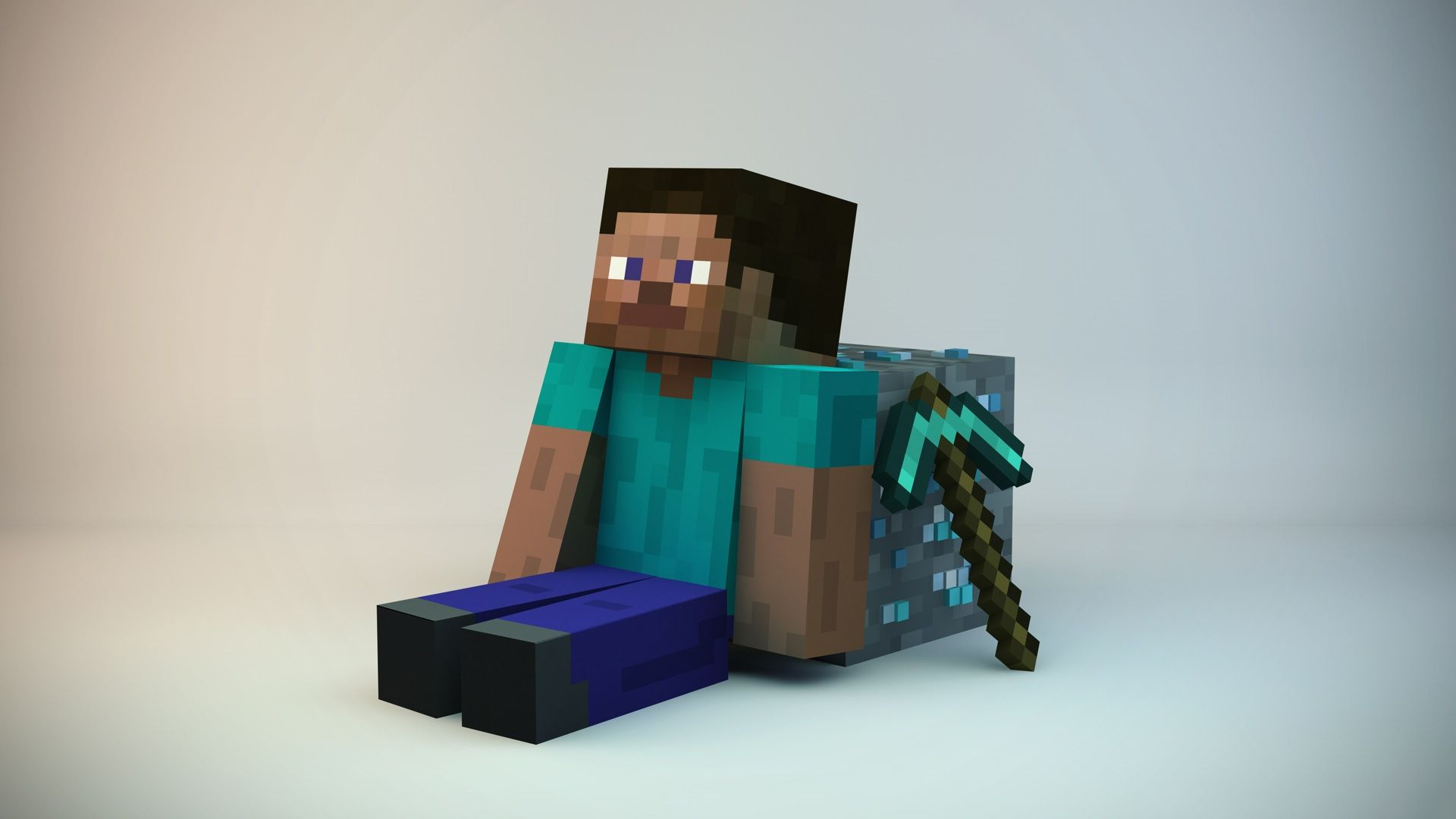 Minecraft Com The Game : Minecraft wallpapers best