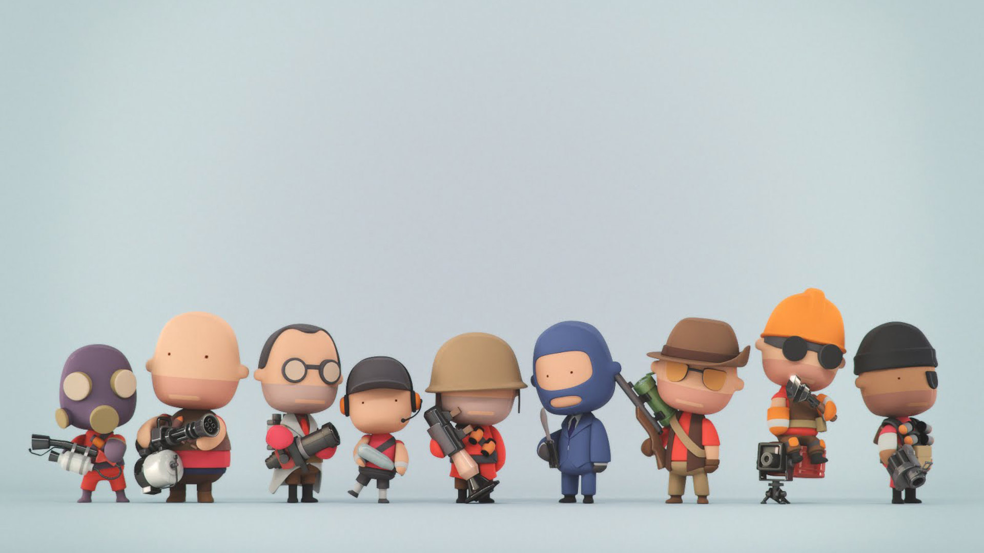 Team Fortress 2 Wallpapers Best Wallpapers HD Wallpapers Download Free Images Wallpaper [1000image.com]