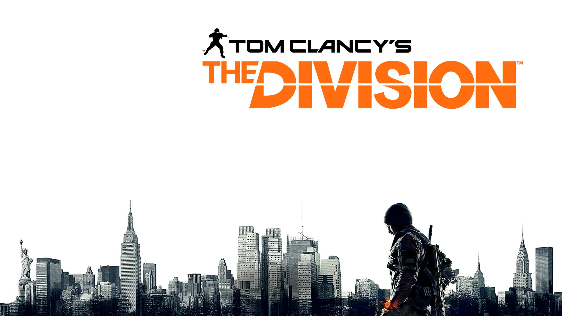 the division wallpapers best wallpapers