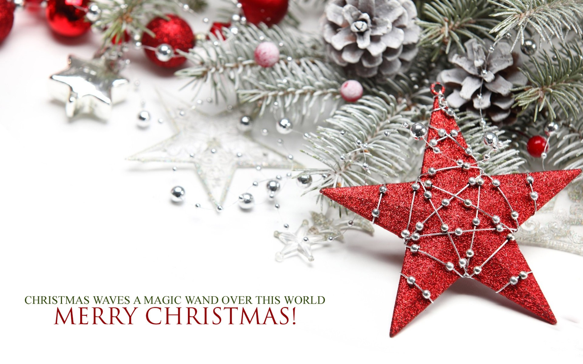 christmas 2014 | best wallpapers