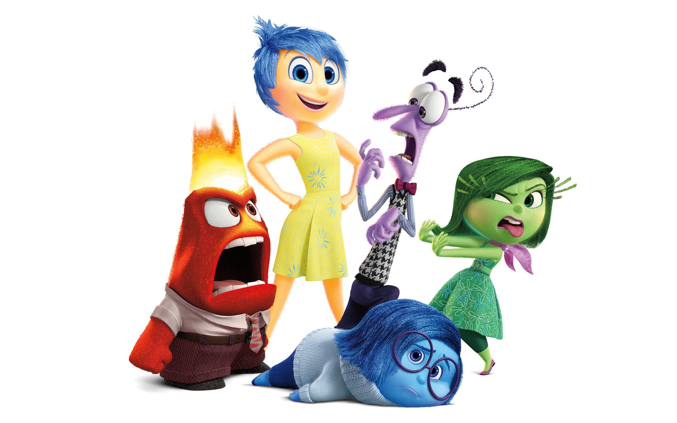 inside out 2015 wallpapers best wallpapers