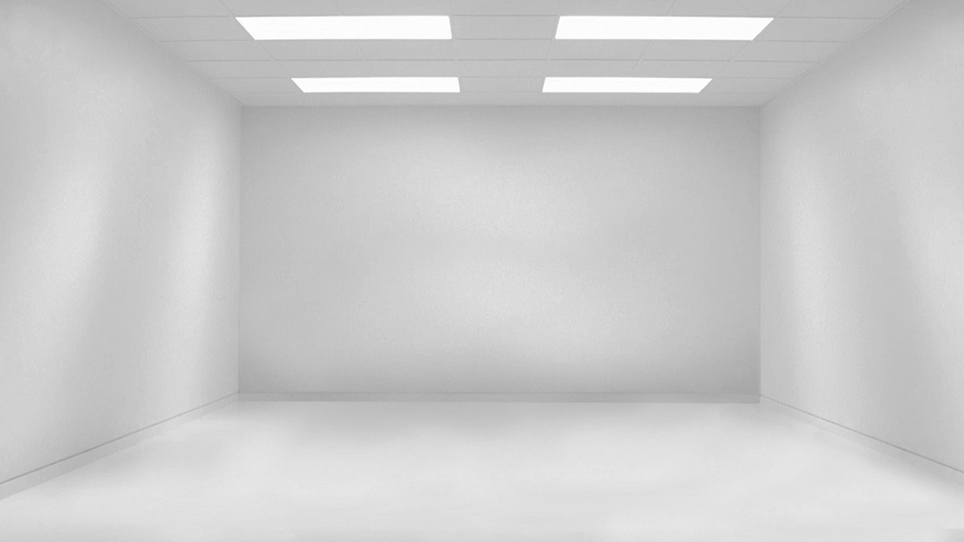 White Wallpapers Best Wallpapers: plain white wallpaper for walls