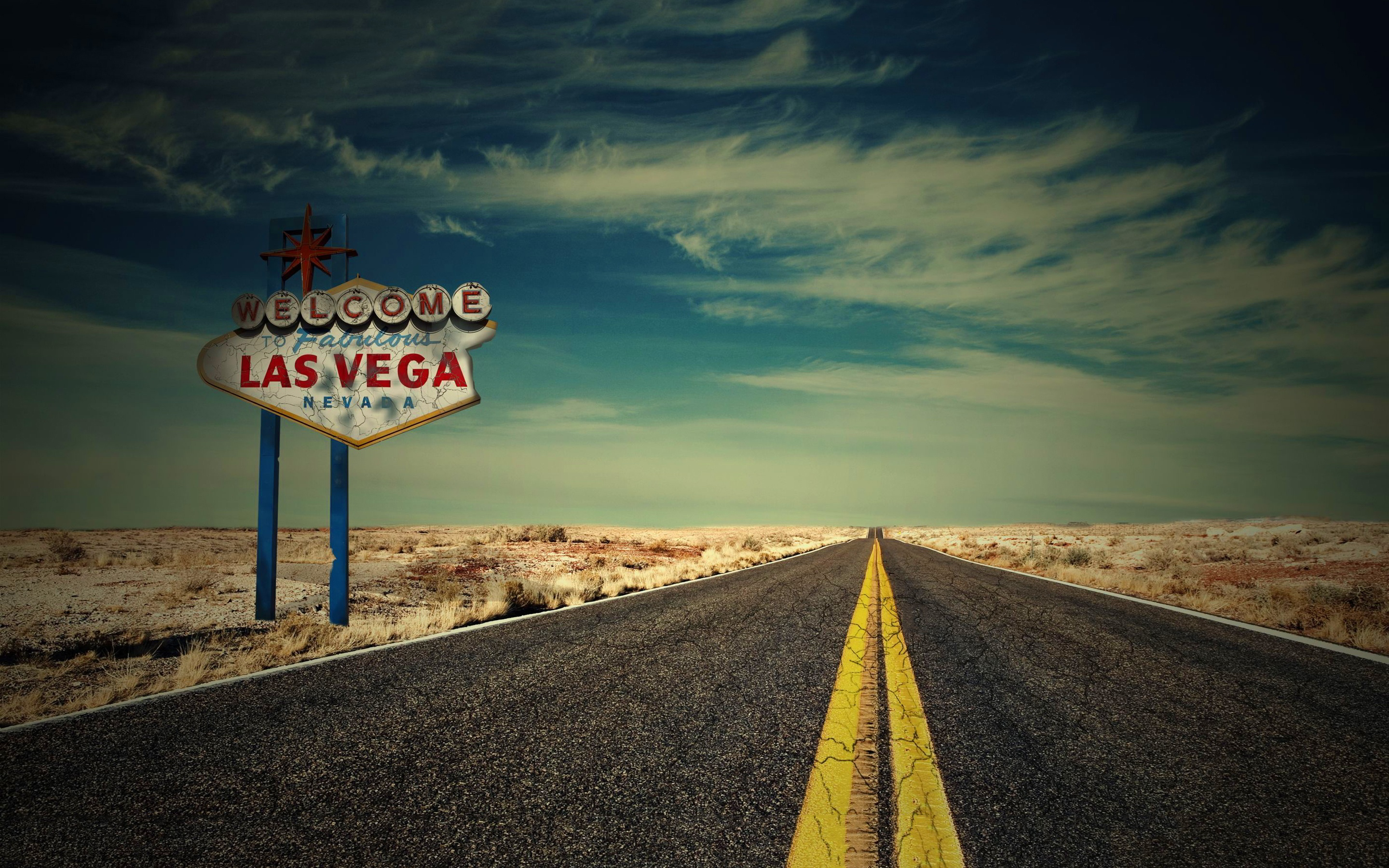 american road wallpaper - photo #26