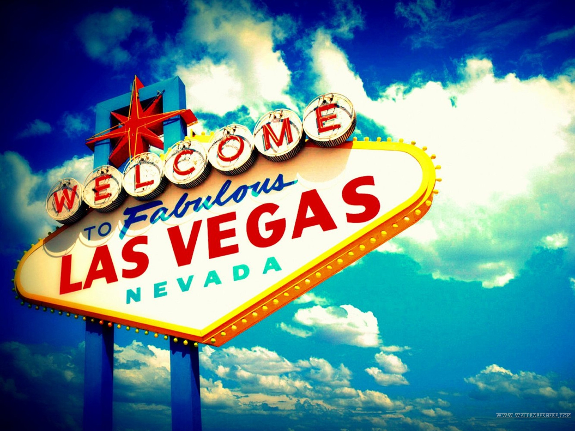 las vegas wallpapers best wallpapers