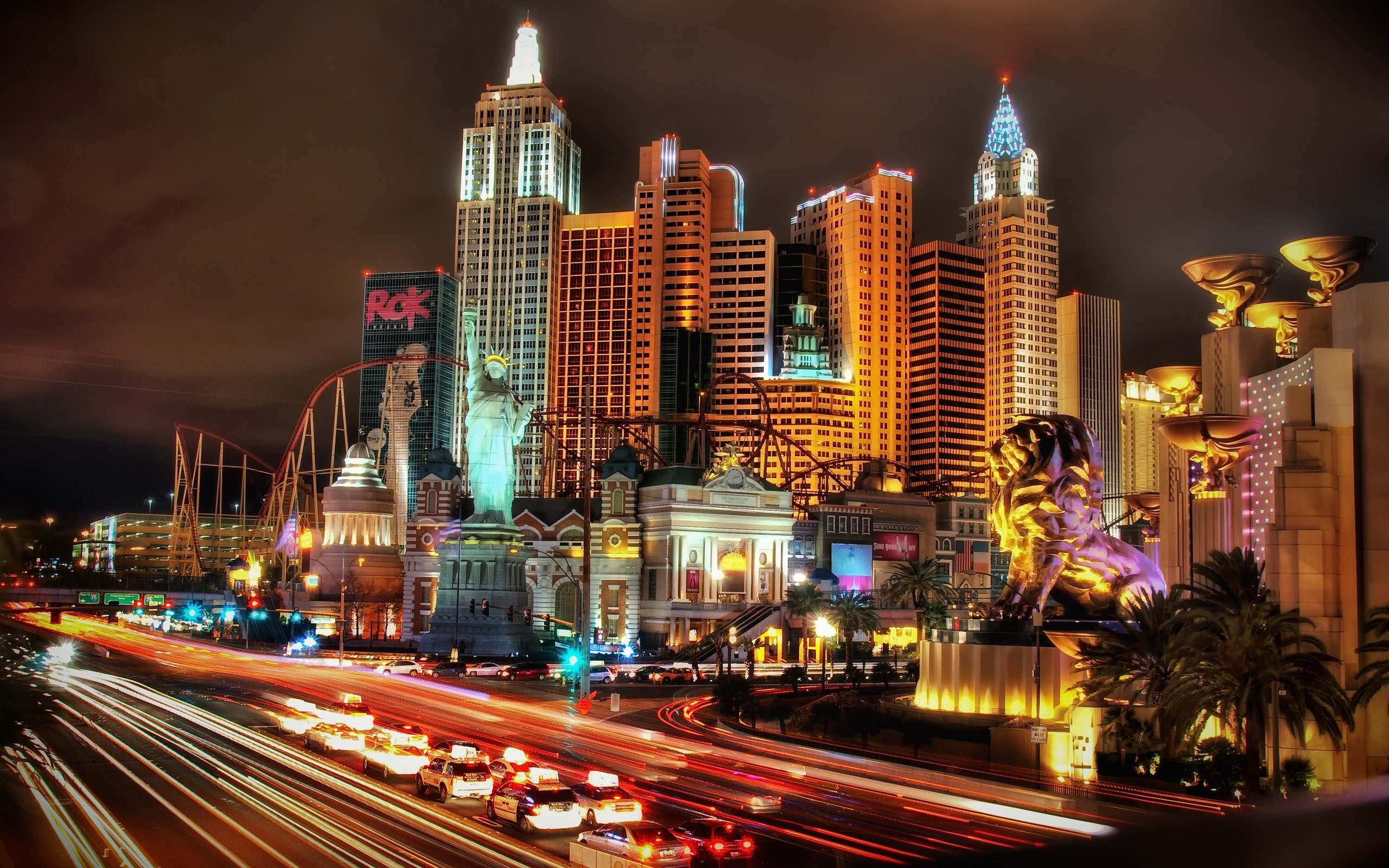 Las vegas strip high def pictures small breasts