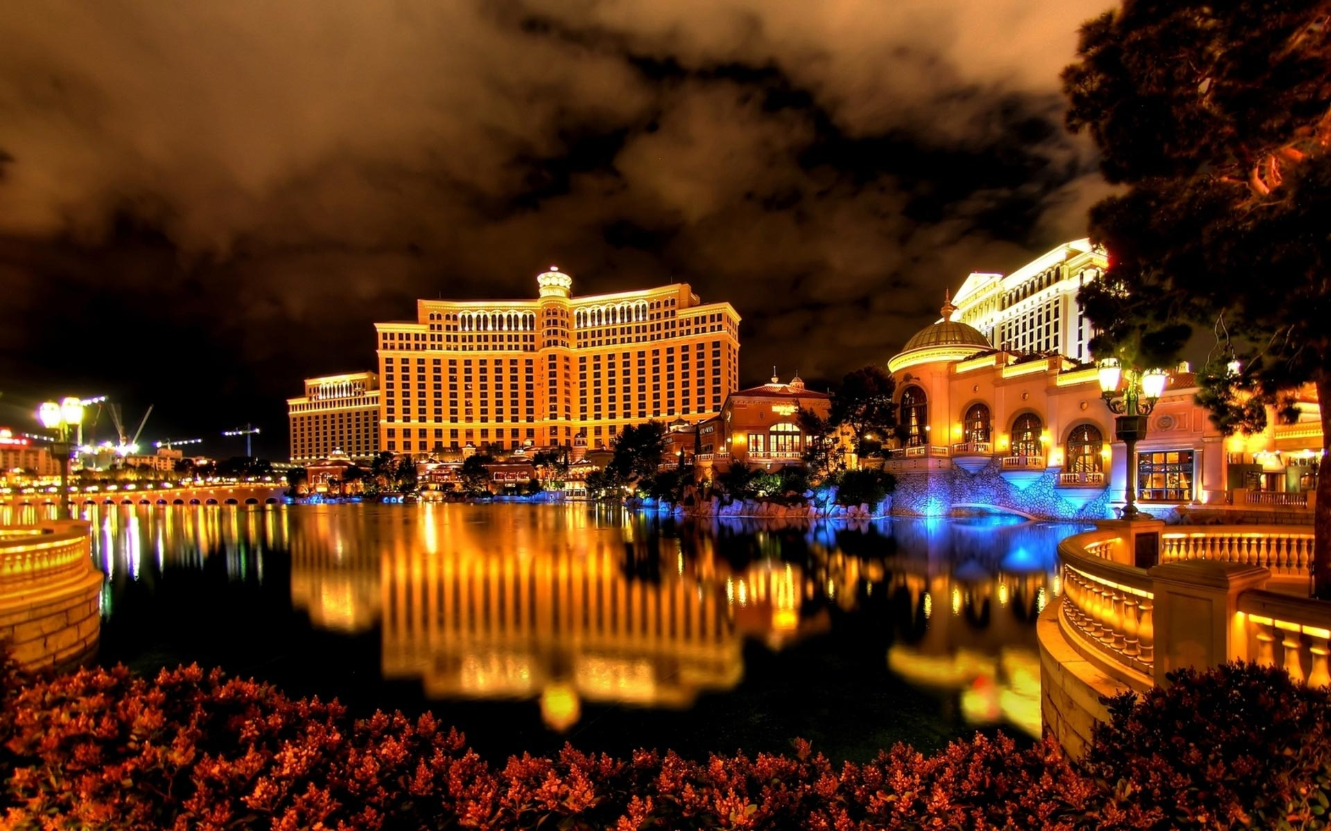 Las vegas wallpapers best wallpapers for Quality wallpaper