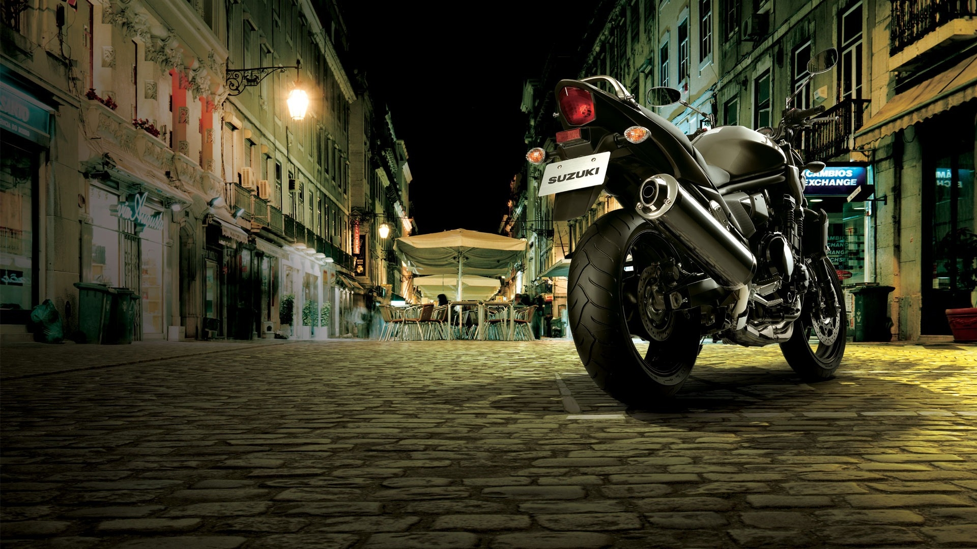 Motorcycle Wallpapers  Best